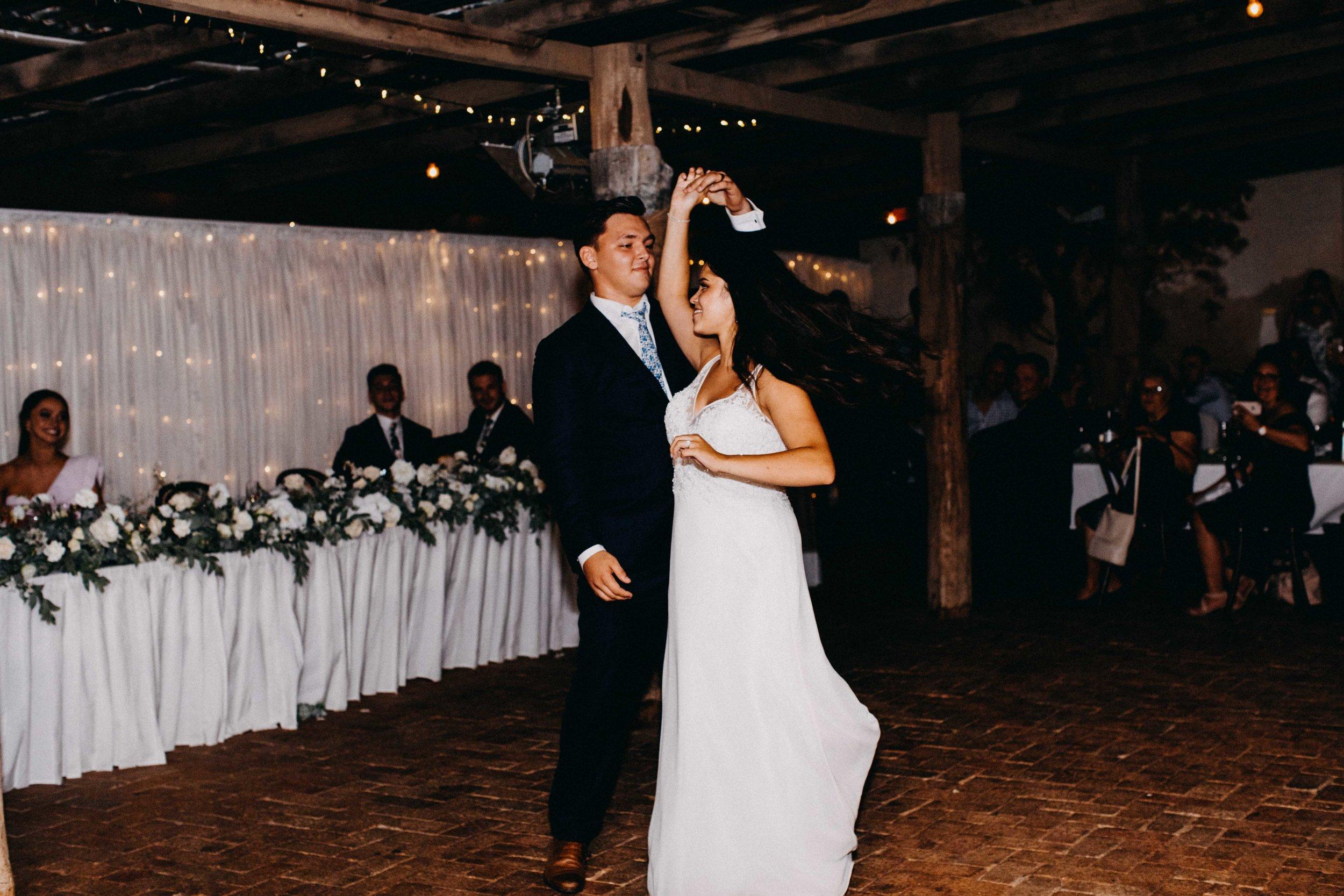 www.emilyobrienphotography.net-belgenny-farm-wedding-camden-photography-maddie-andrzej-202.jpg