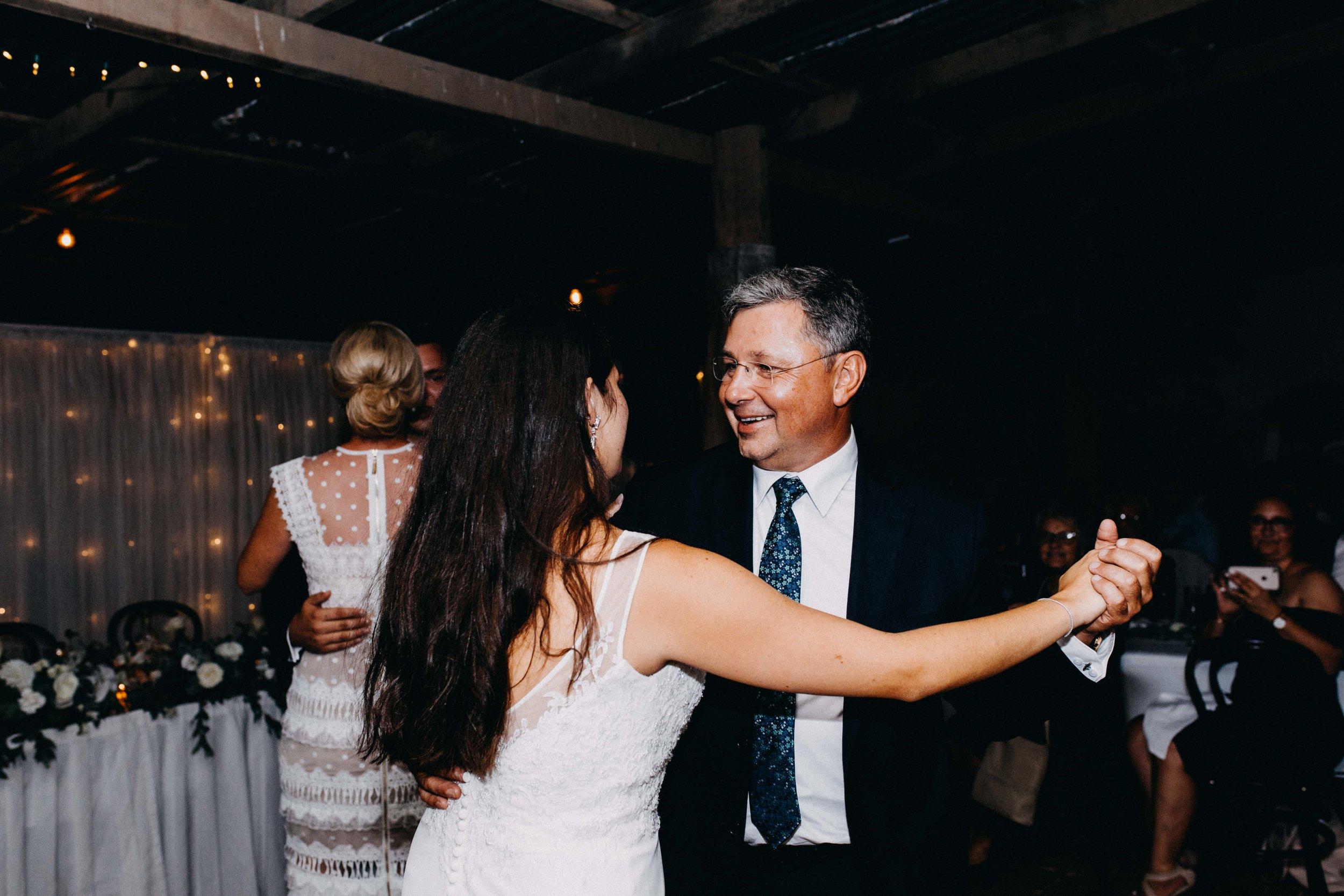 www.emilyobrienphotography.net-belgenny-farm-wedding-camden-photography-maddie-andrzej-204.jpg