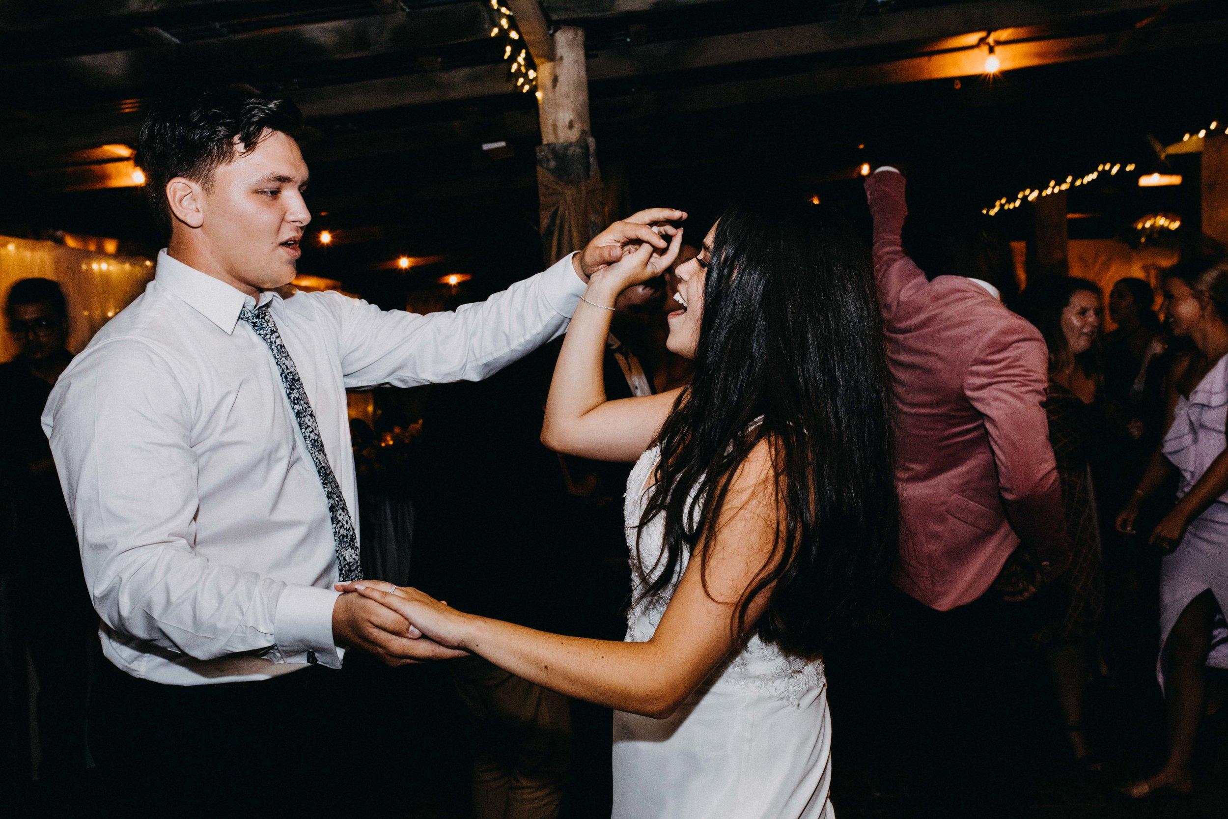 www.emilyobrienphotography.net-belgenny-farm-wedding-camden-photography-maddie-andrzej-215.jpg