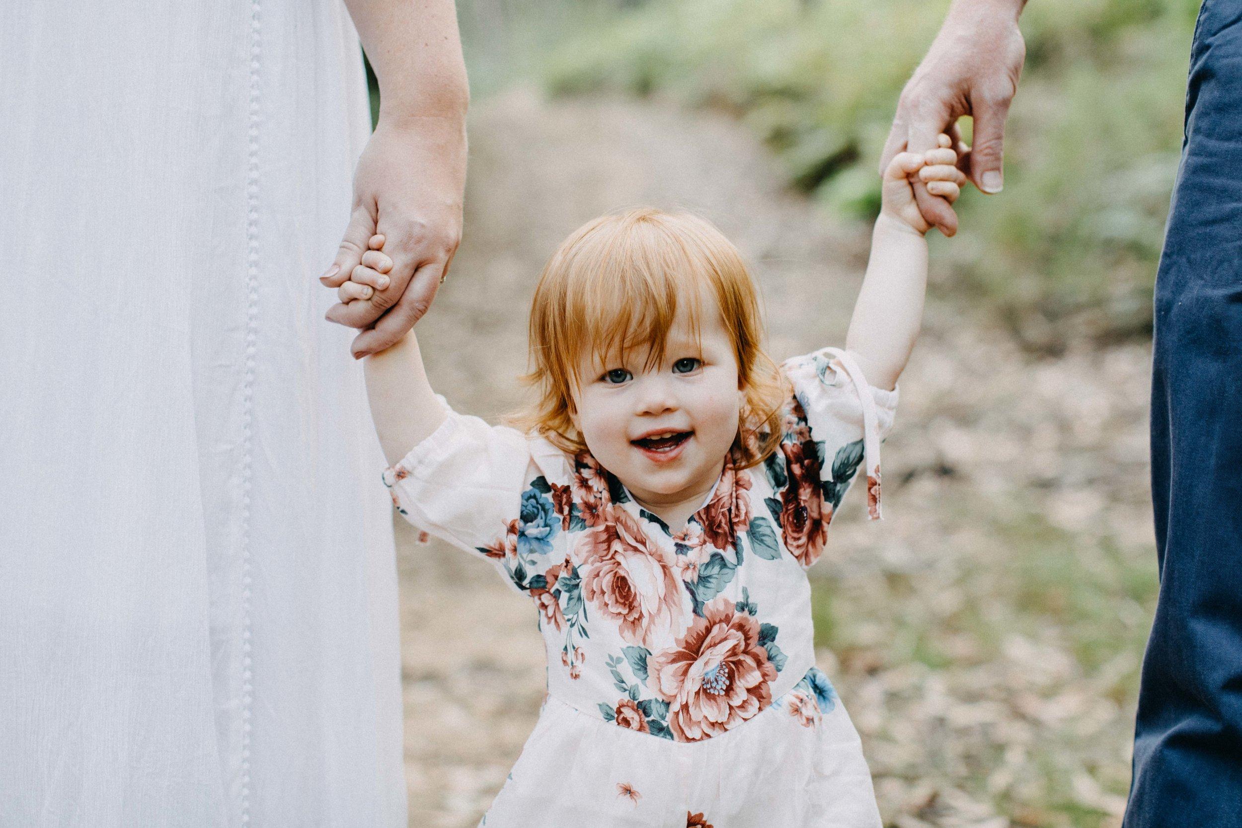 southern-highlands-maternity-photography-macarthur-ruth-www.emilyobrienphotography.net-7.jpg