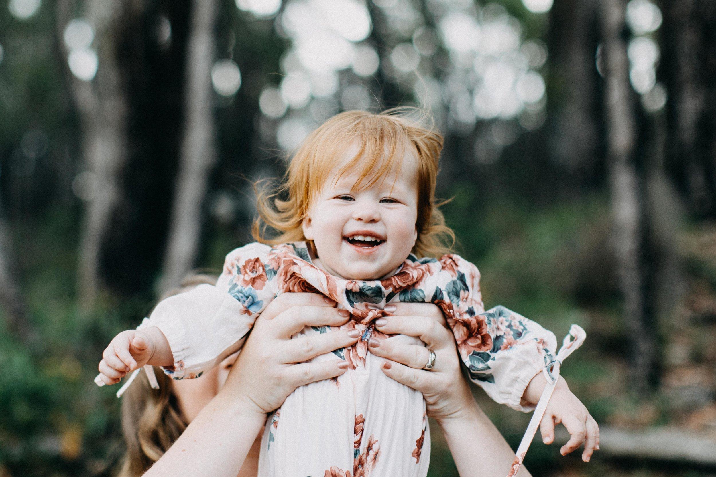 southern-highlands-maternity-photography-macarthur-ruth-www.emilyobrienphotography.net-16.jpg