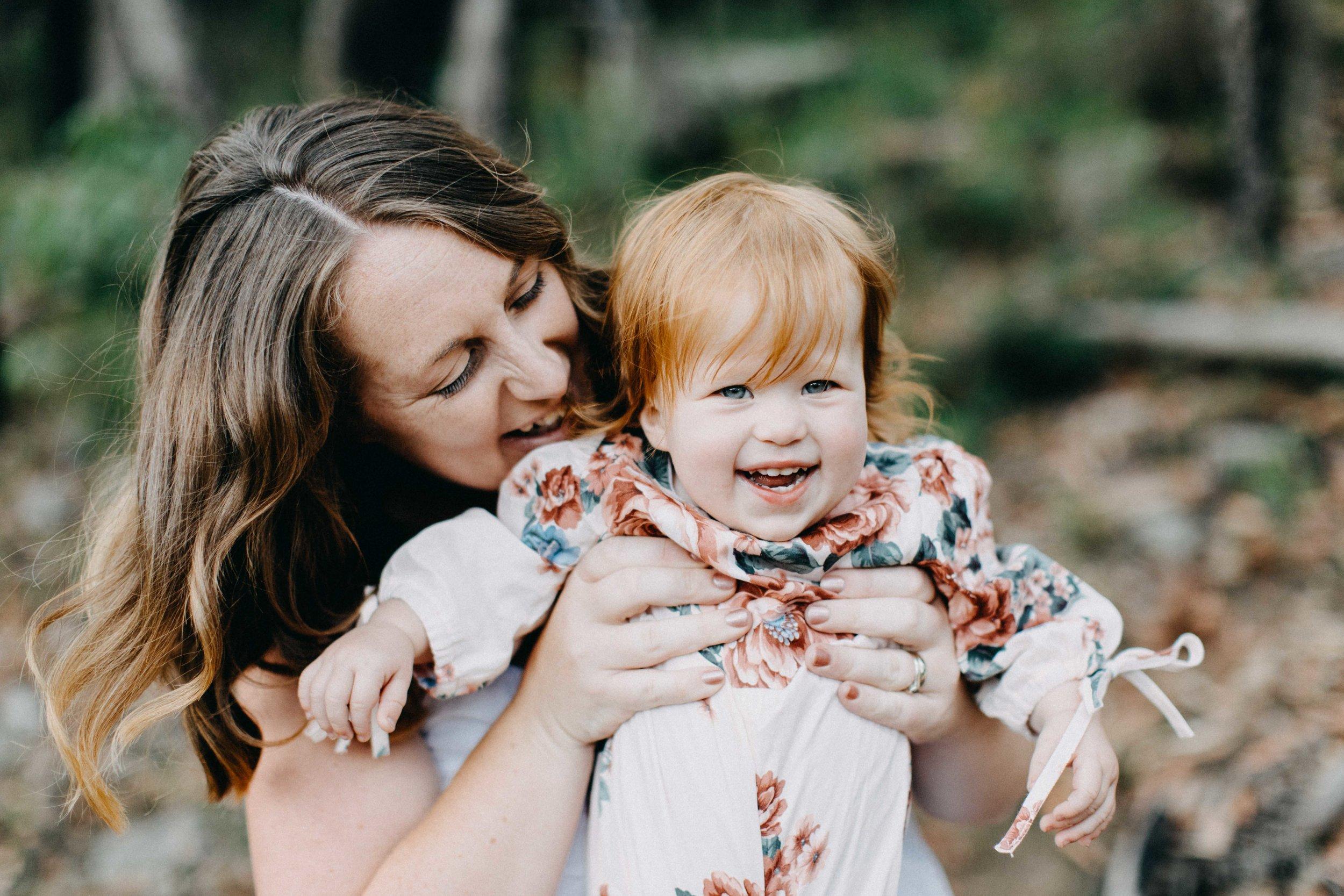 southern-highlands-maternity-photography-macarthur-ruth-www.emilyobrienphotography.net-17.jpg