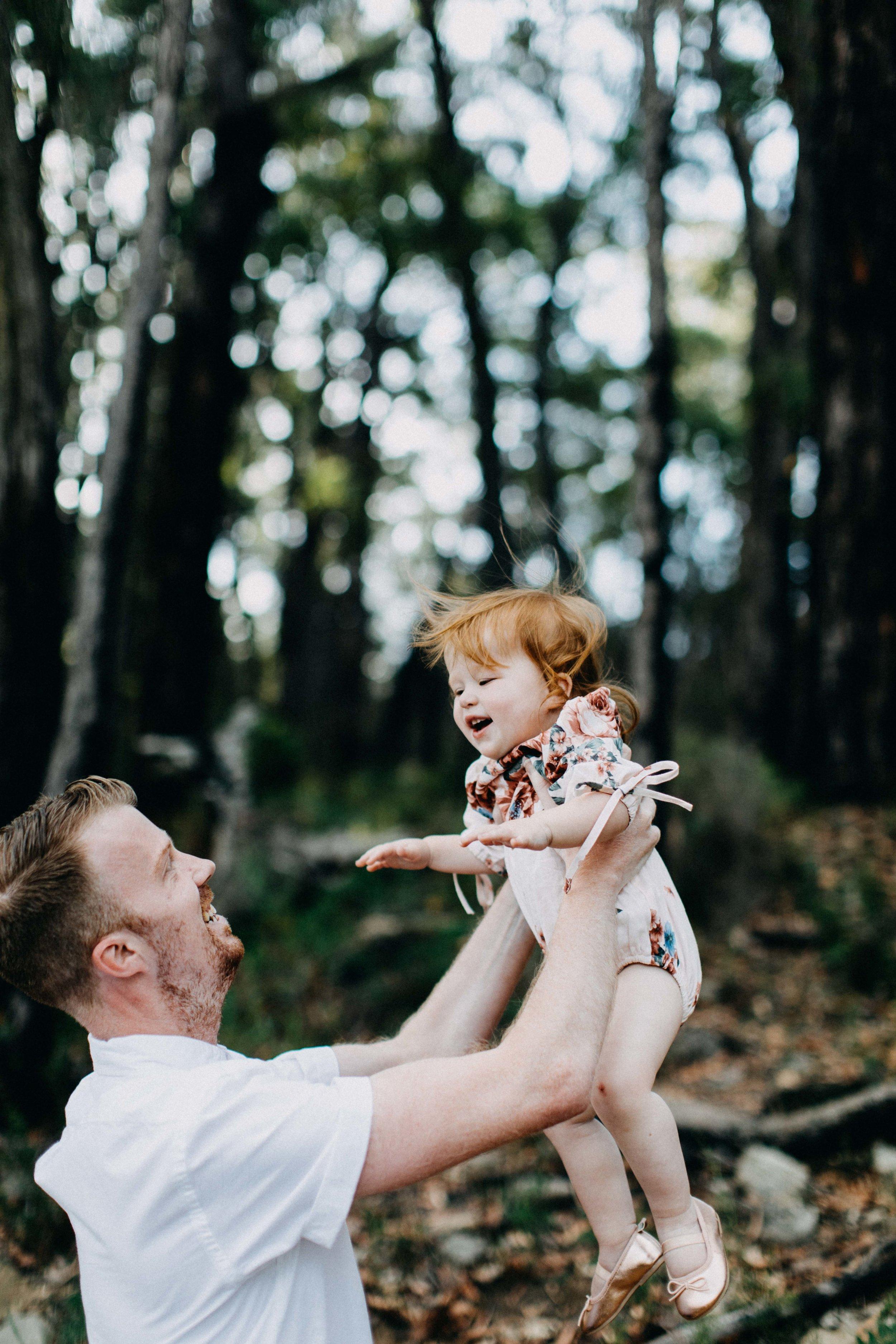 southern-highlands-maternity-photography-macarthur-ruth-www.emilyobrienphotography.net-31.jpg