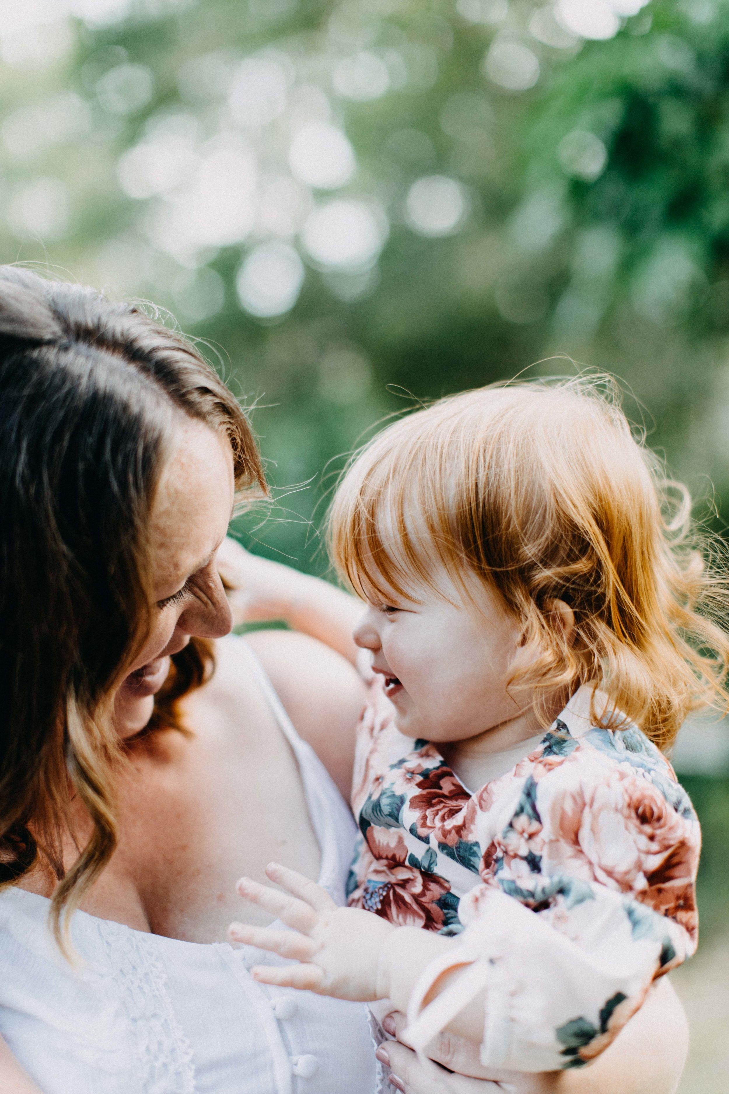 southern-highlands-maternity-photography-macarthur-ruth-www.emilyobrienphotography.net-34.jpg