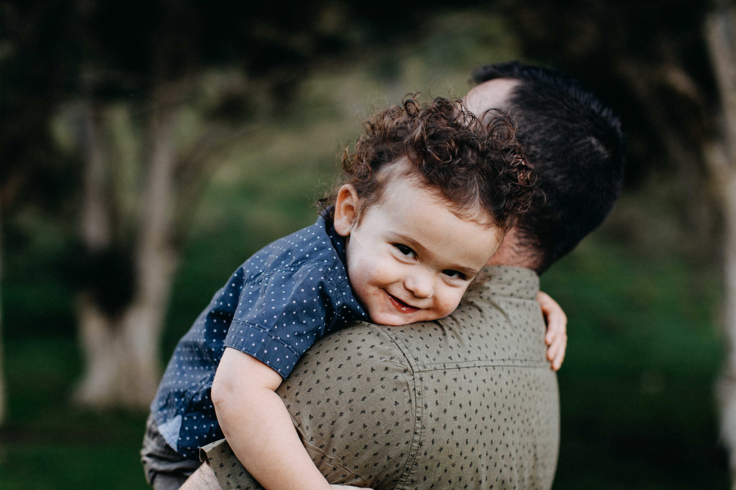 camden-maternity-photography-www.emilyobrienphotography.net-cassandra-22.jpg