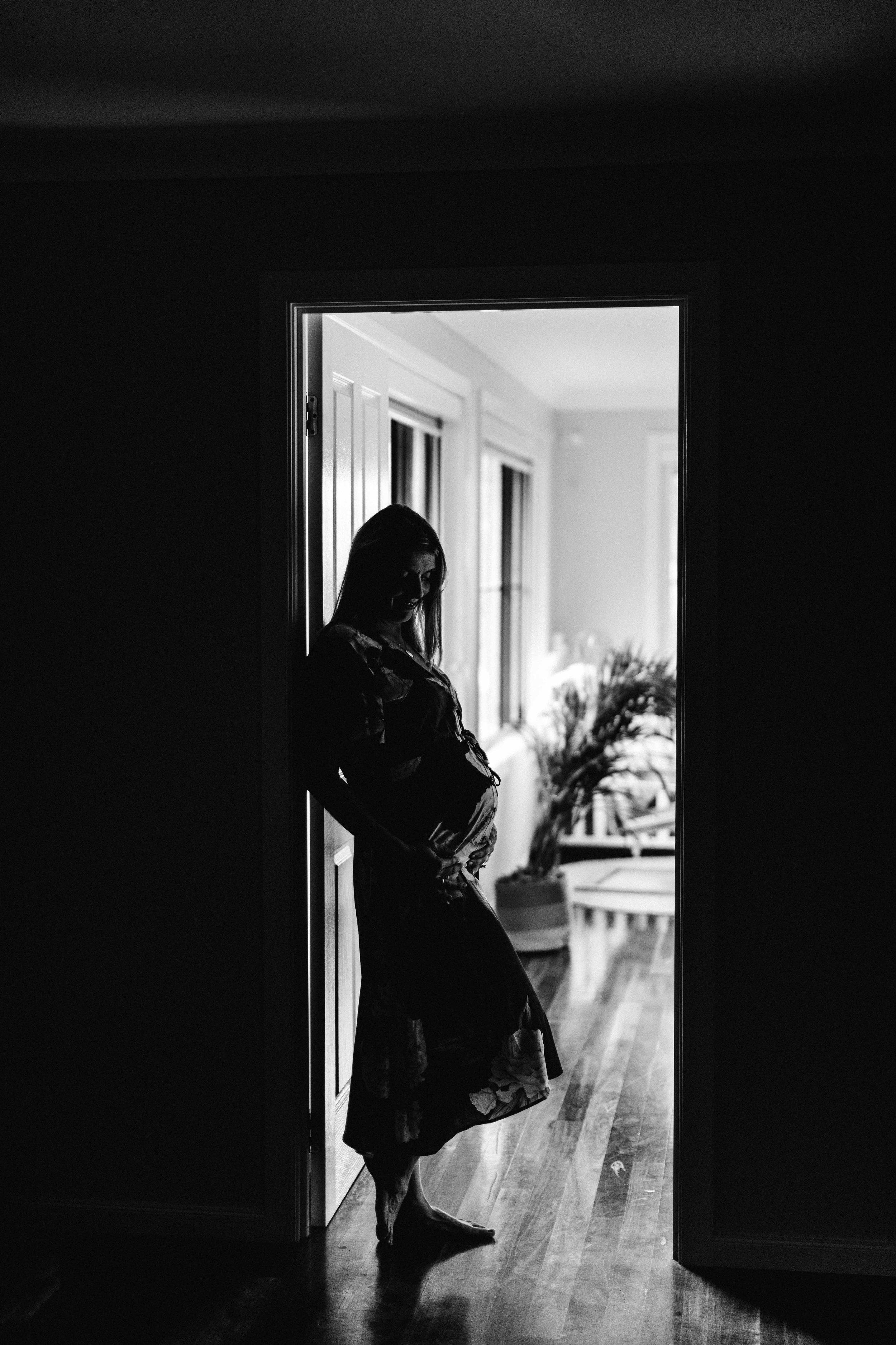 camden-maternity-photography-www.emilyobrienphotography.net-cassandra-50.jpg