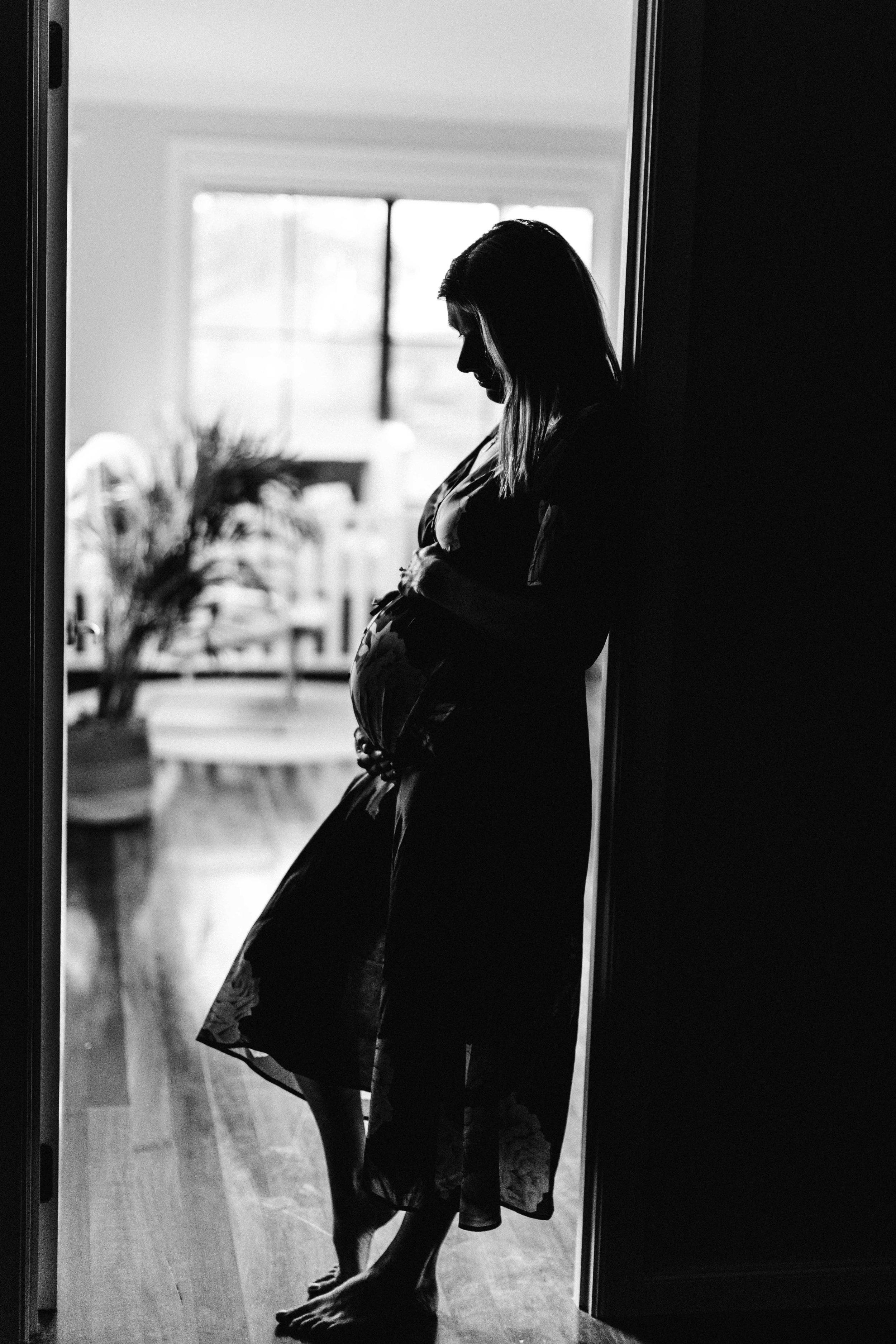 camden-maternity-photography-www.emilyobrienphotography.net-cassandra-51.jpg
