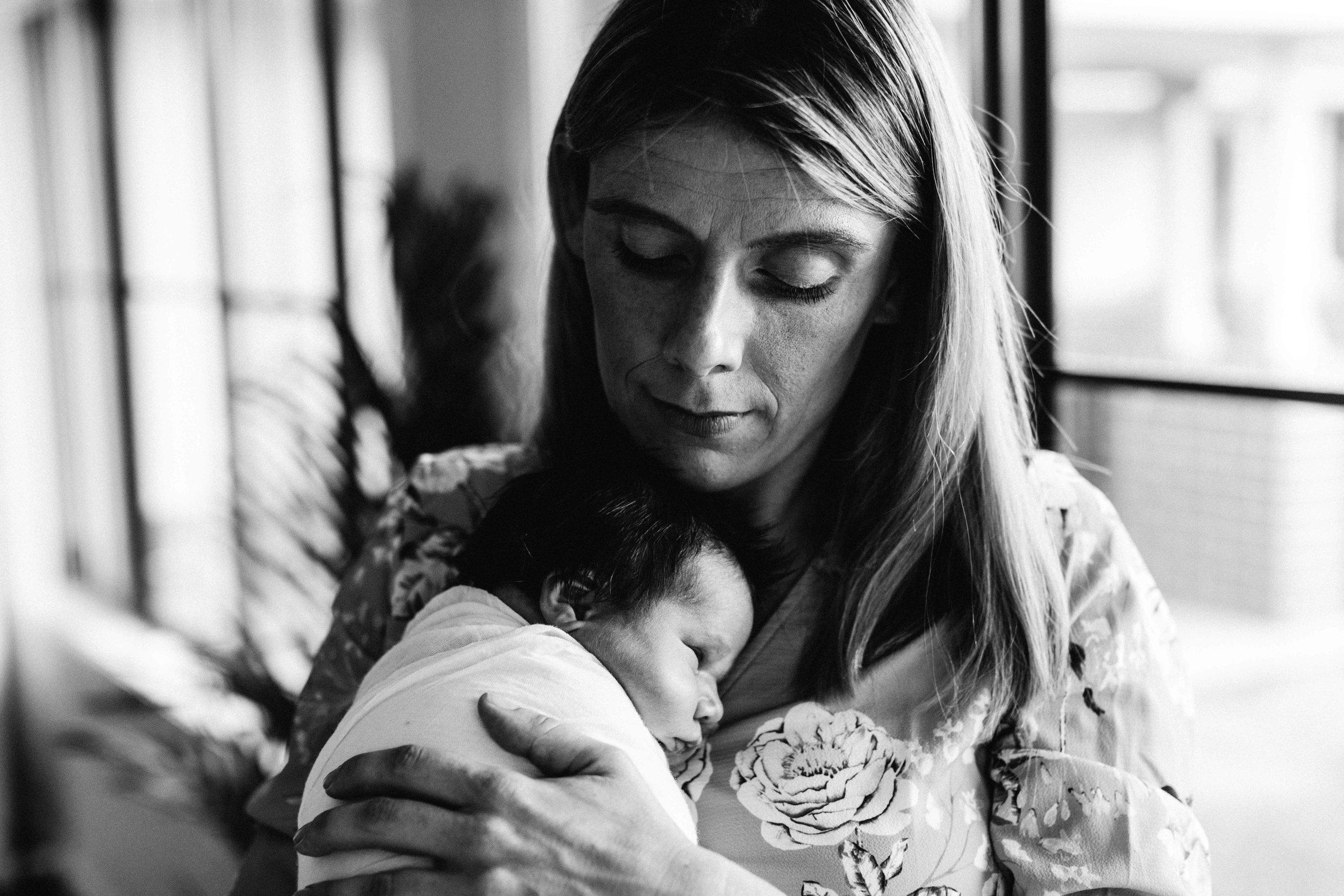 camden-newborn-photographer-laura-www.emilyobrienphotography.net-23.jpg
