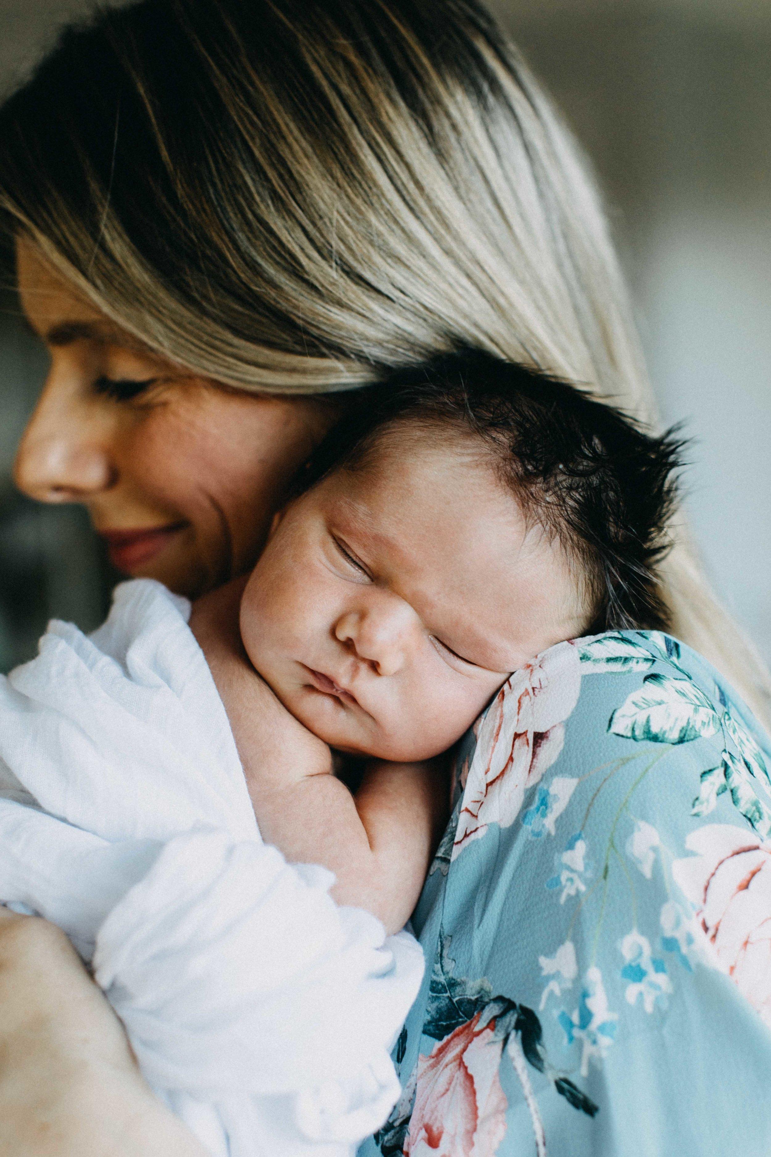 camden-newborn-photographer-laura-www.emilyobrienphotography.net-25.jpg