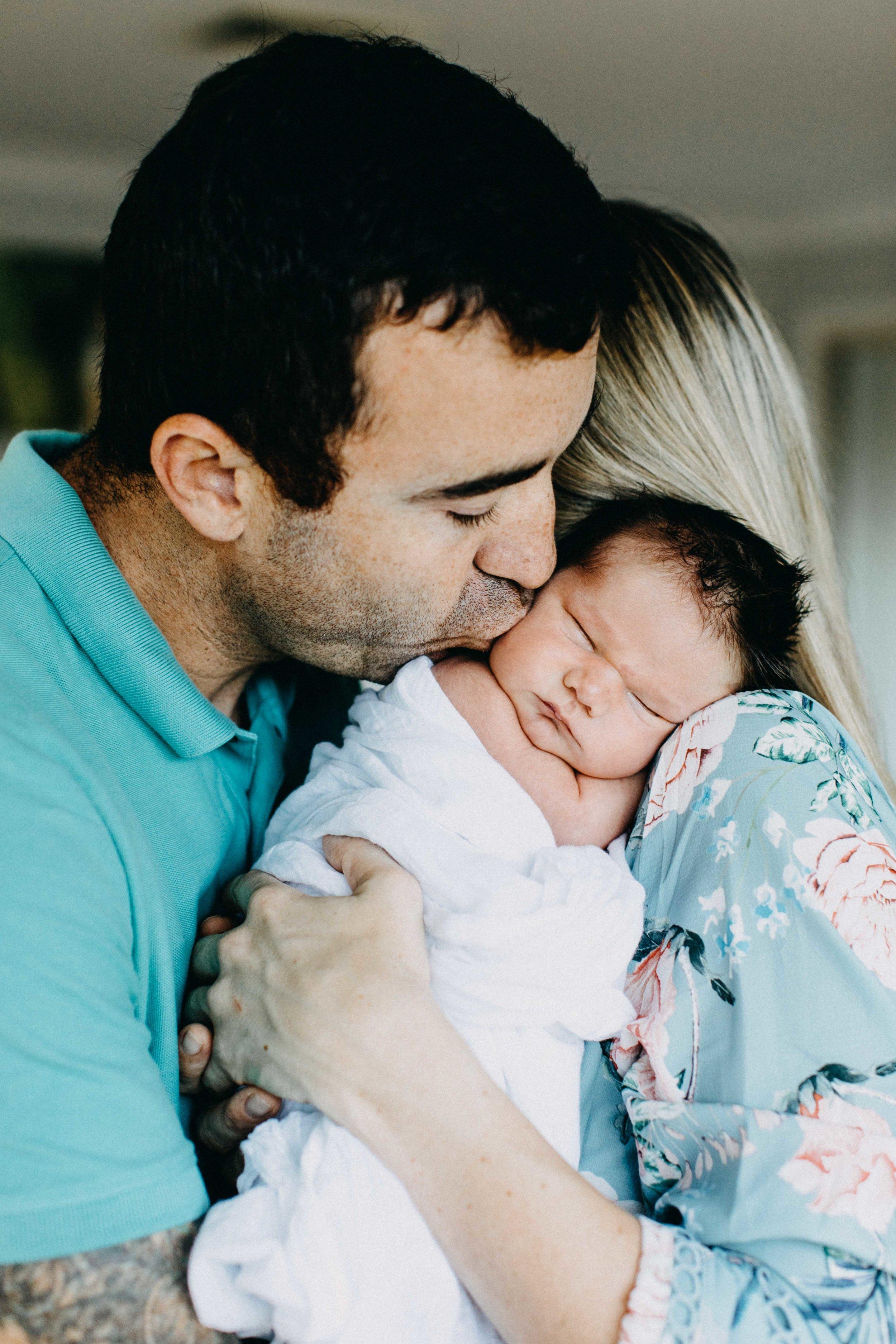 camden-newborn-photographer-laura-www.emilyobrienphotography.net-27.jpg