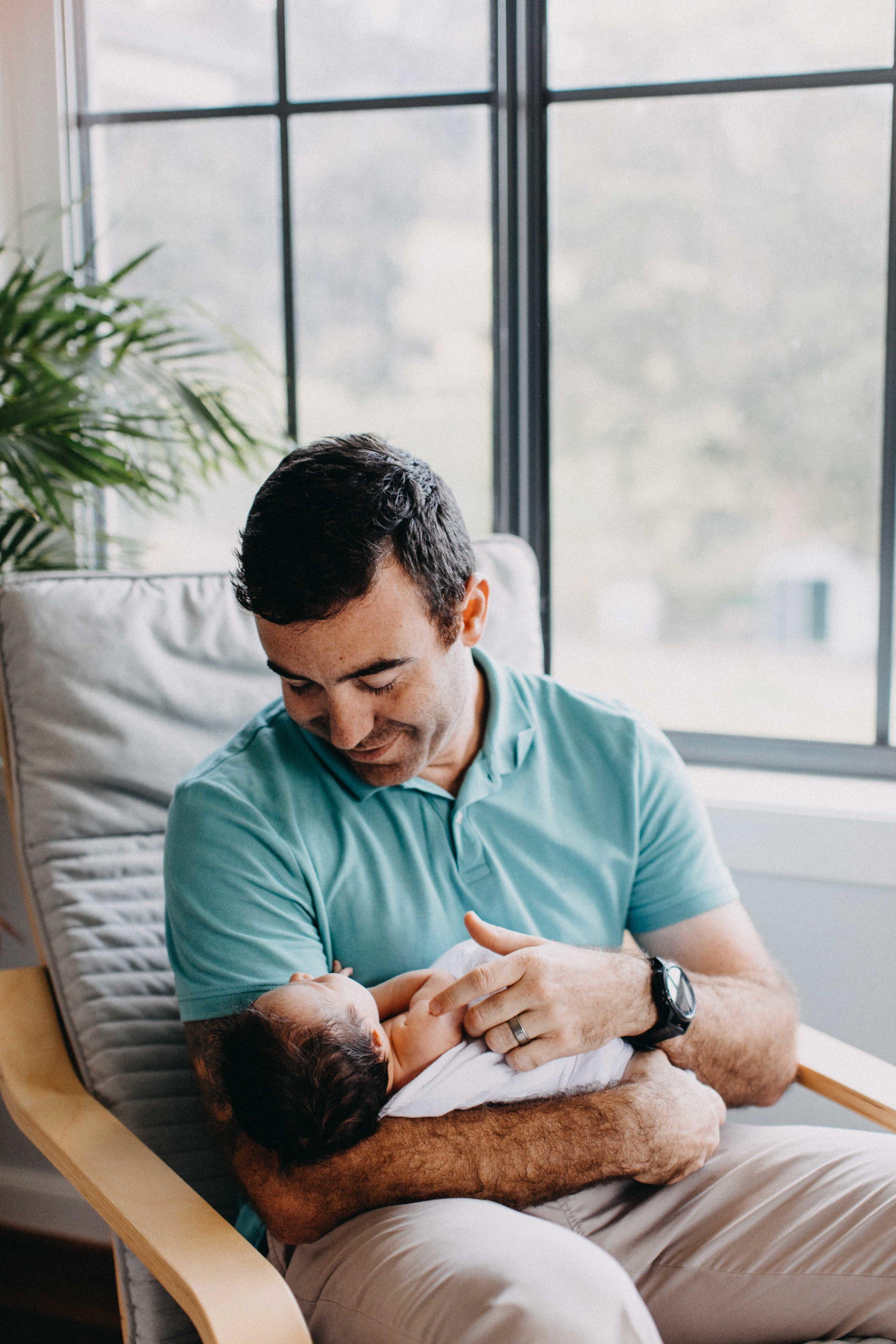 camden-newborn-photographer-laura-www.emilyobrienphotography.net-35.jpg