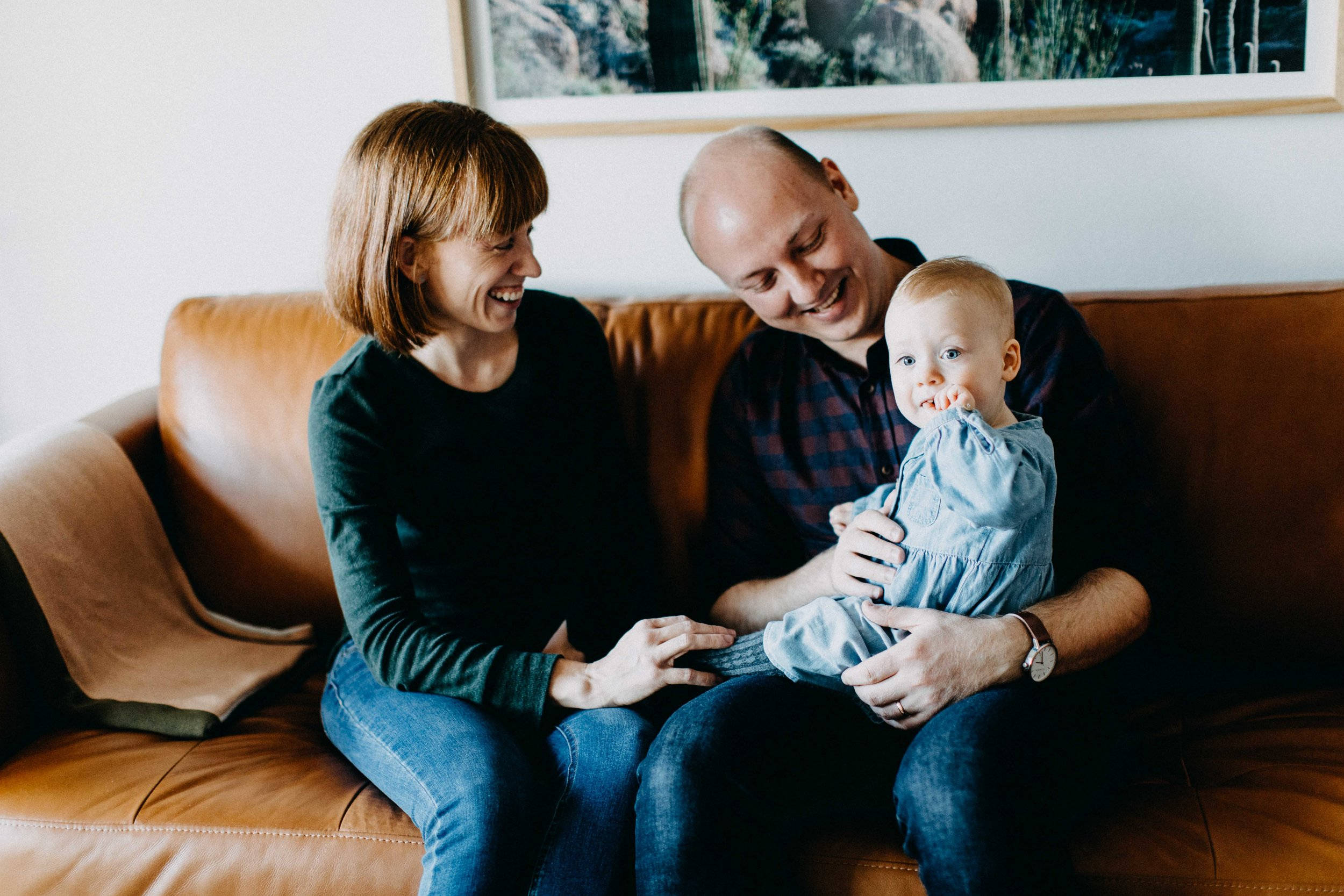 ashfield-family-photographer-camden-macarthur-sander-family-1.jpg