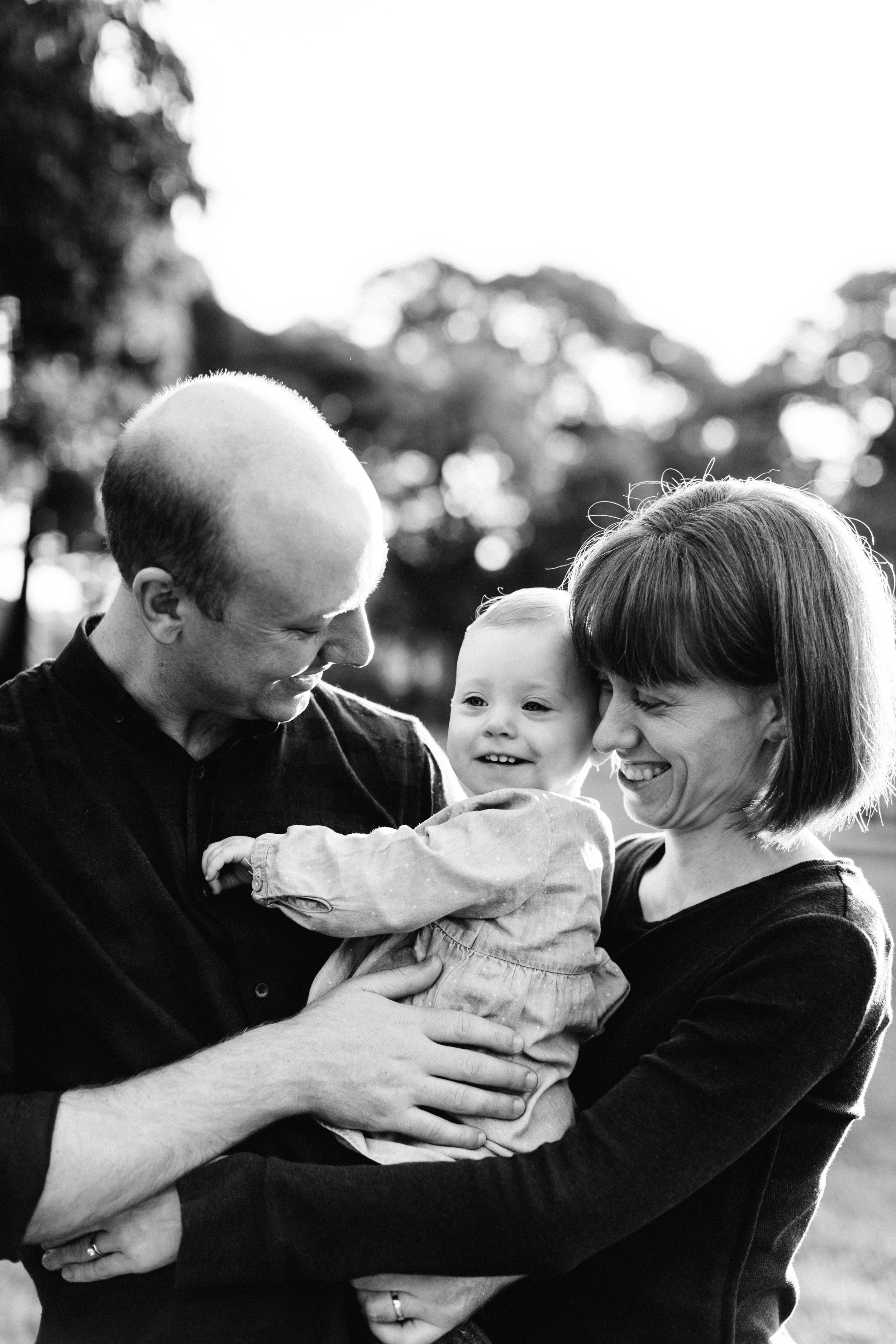 ashfield-family-photographer-camden-macarthur-sander-family-33.jpg