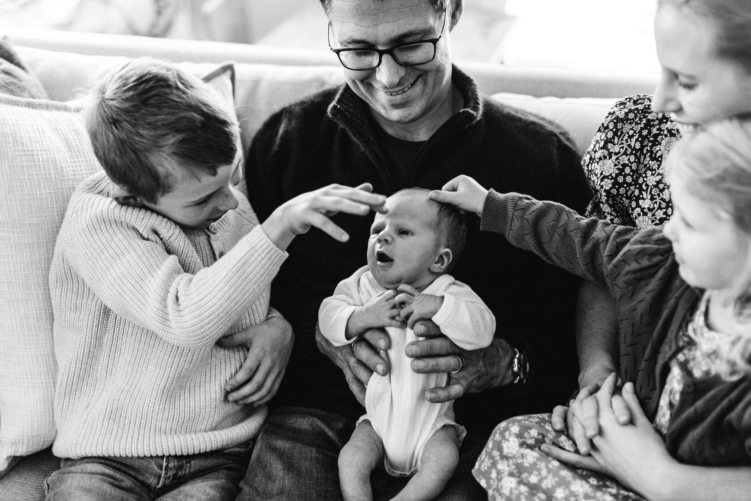 bowral-newborn-photographer-family-herrmann-southern-highlands-19.jpg