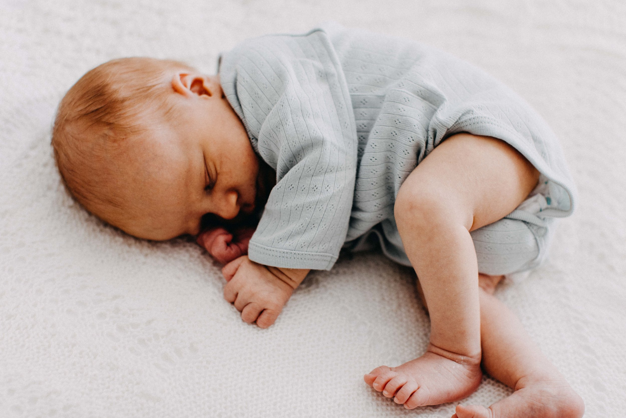 bowral-newborn-photographer-family-herrmann-southern-highlands-3.jpg