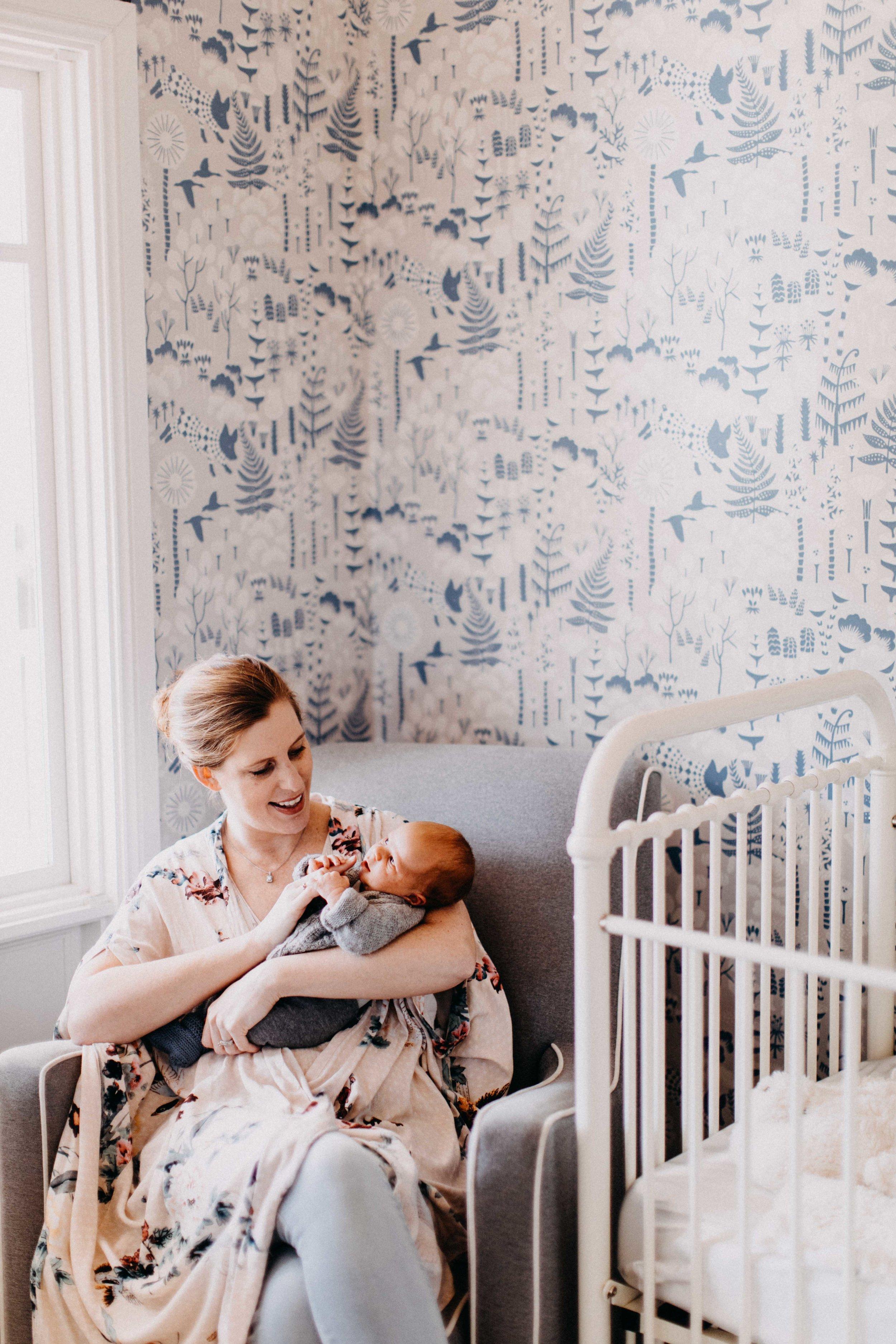 bowral-newborn-photographer-family-herrmann-southern-highlands-11.jpg