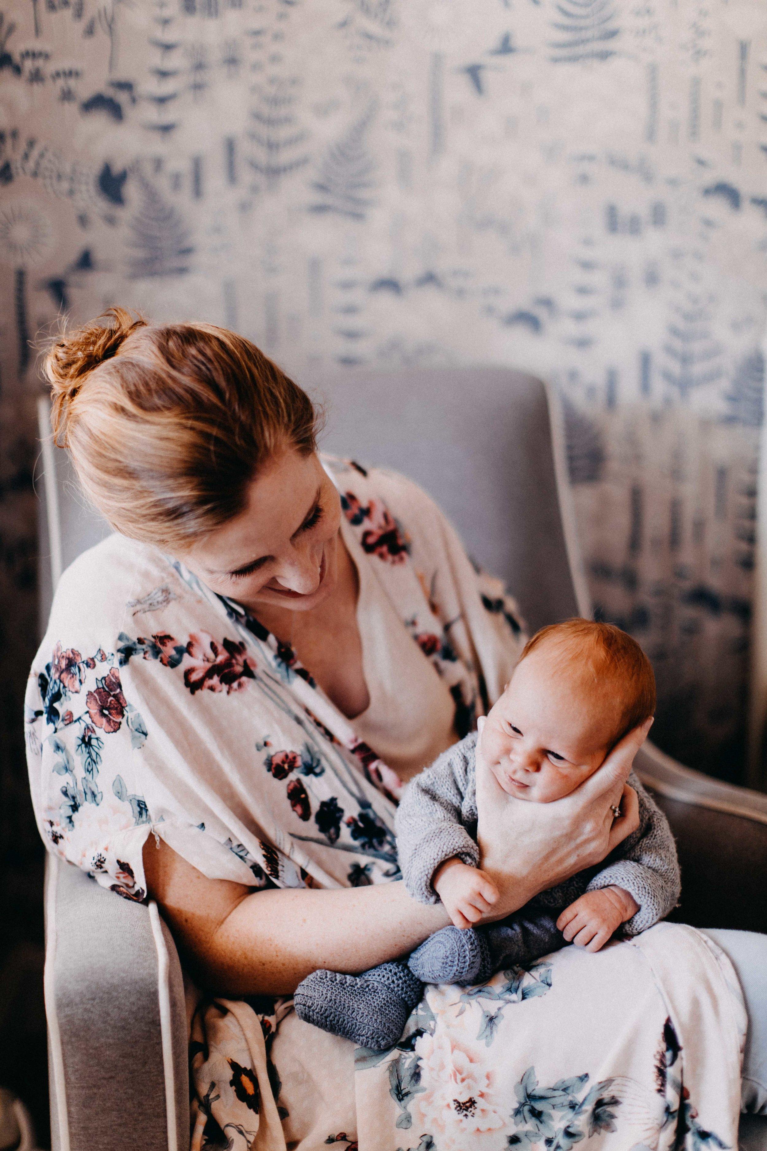 bowral-newborn-photographer-family-herrmann-southern-highlands-13.jpg