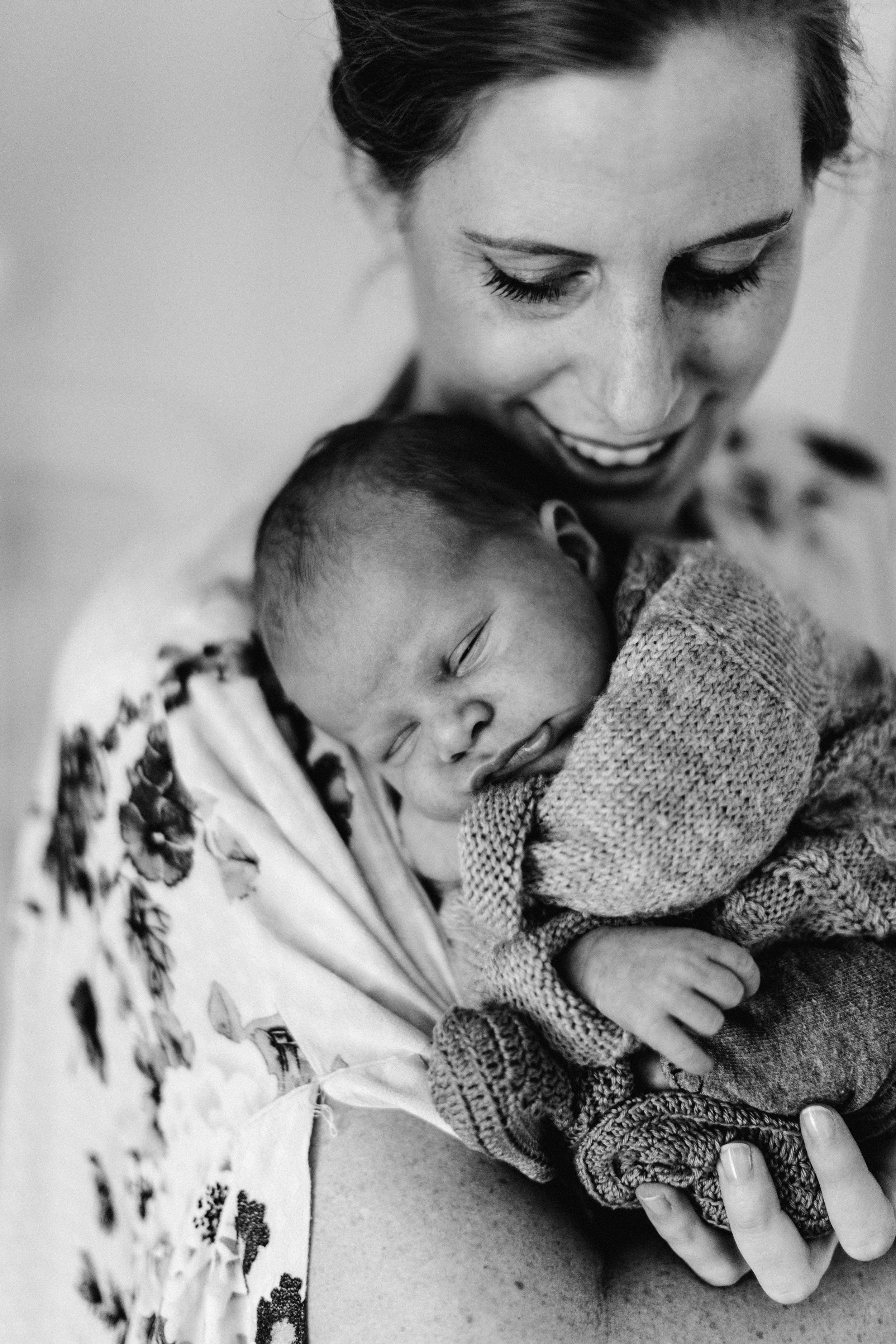 bowral-newborn-photographer-family-herrmann-southern-highlands-16.jpg