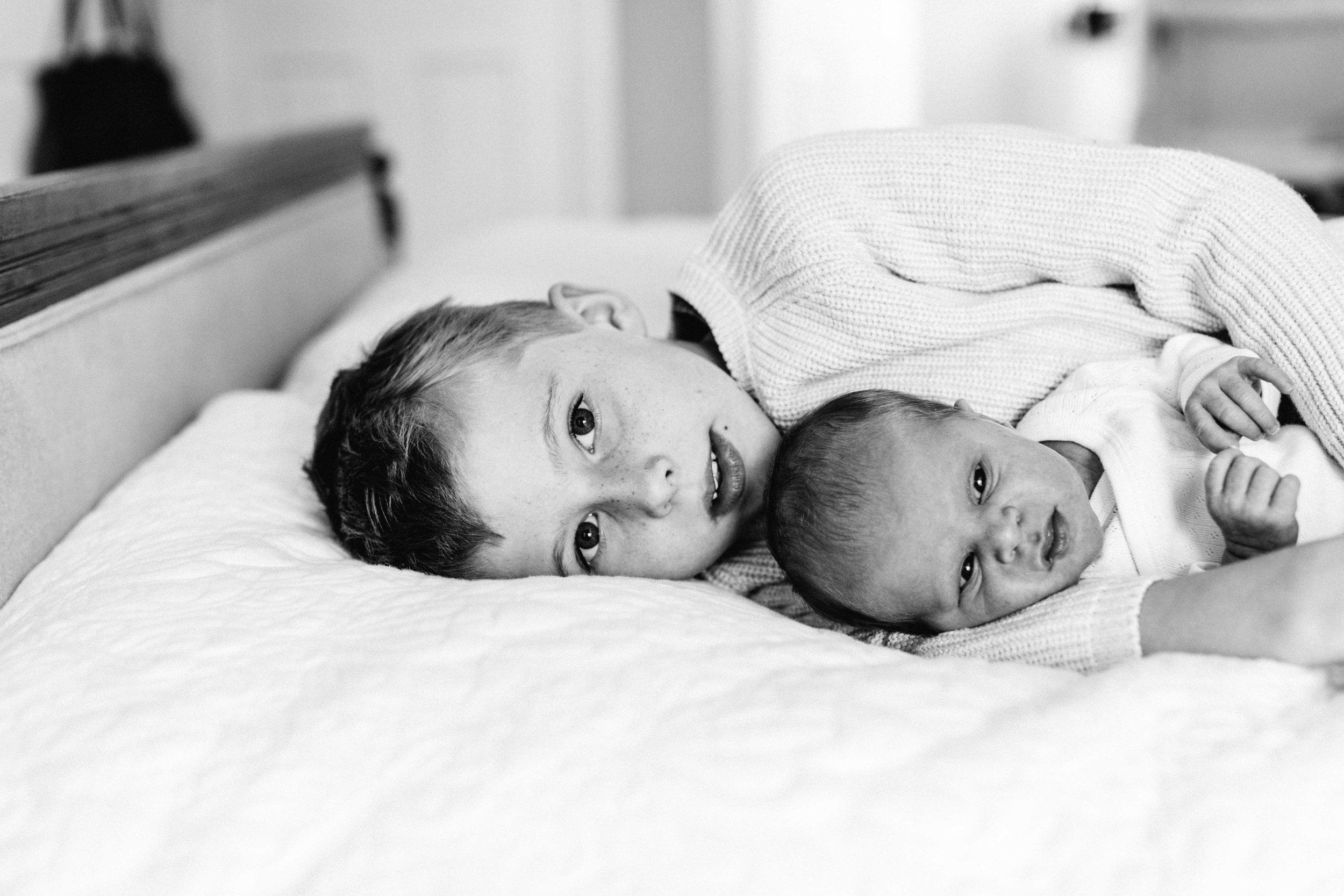 bowral-newborn-photographer-family-herrmann-southern-highlands-24.jpg