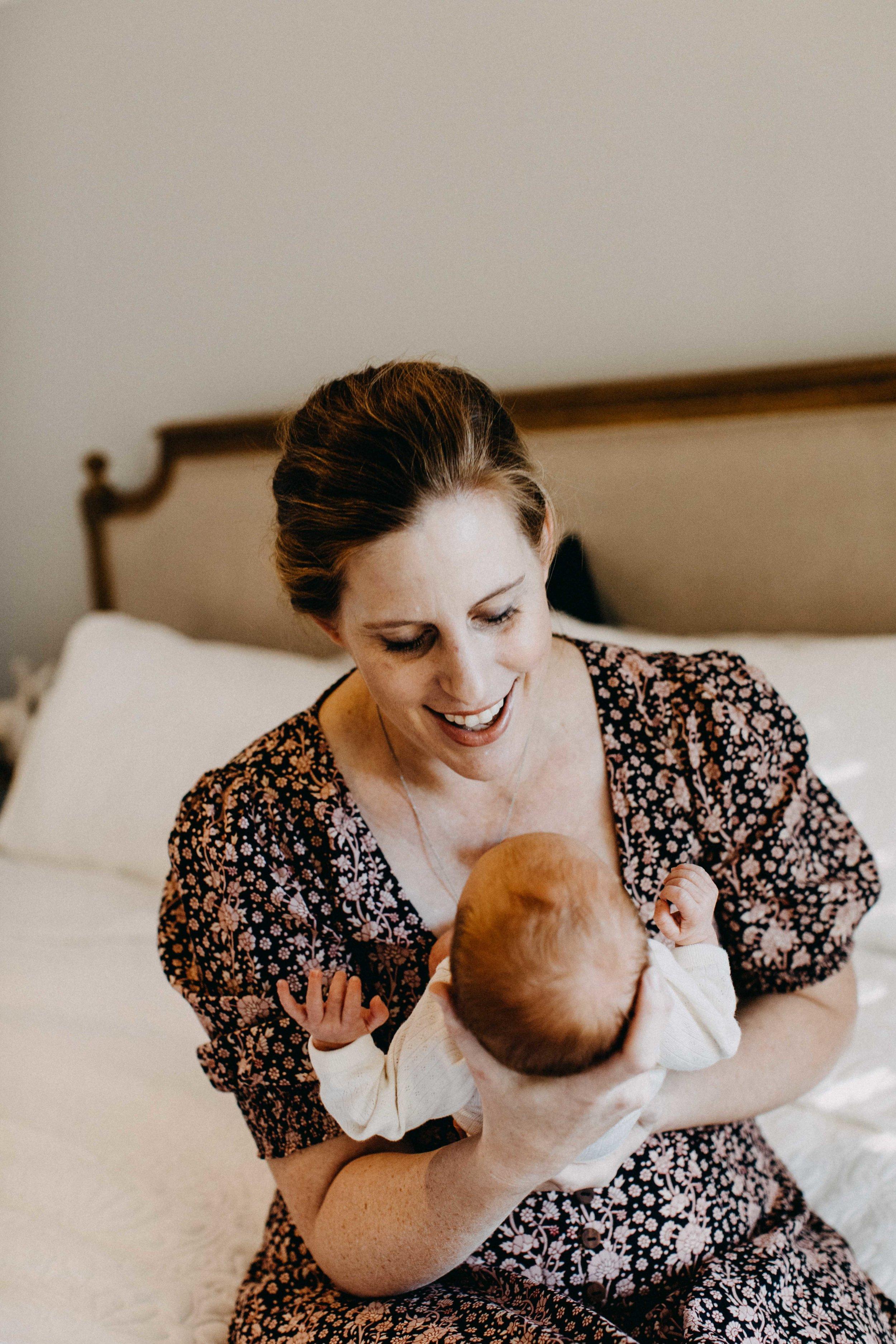 bowral-newborn-photographer-family-herrmann-southern-highlands-25.jpg