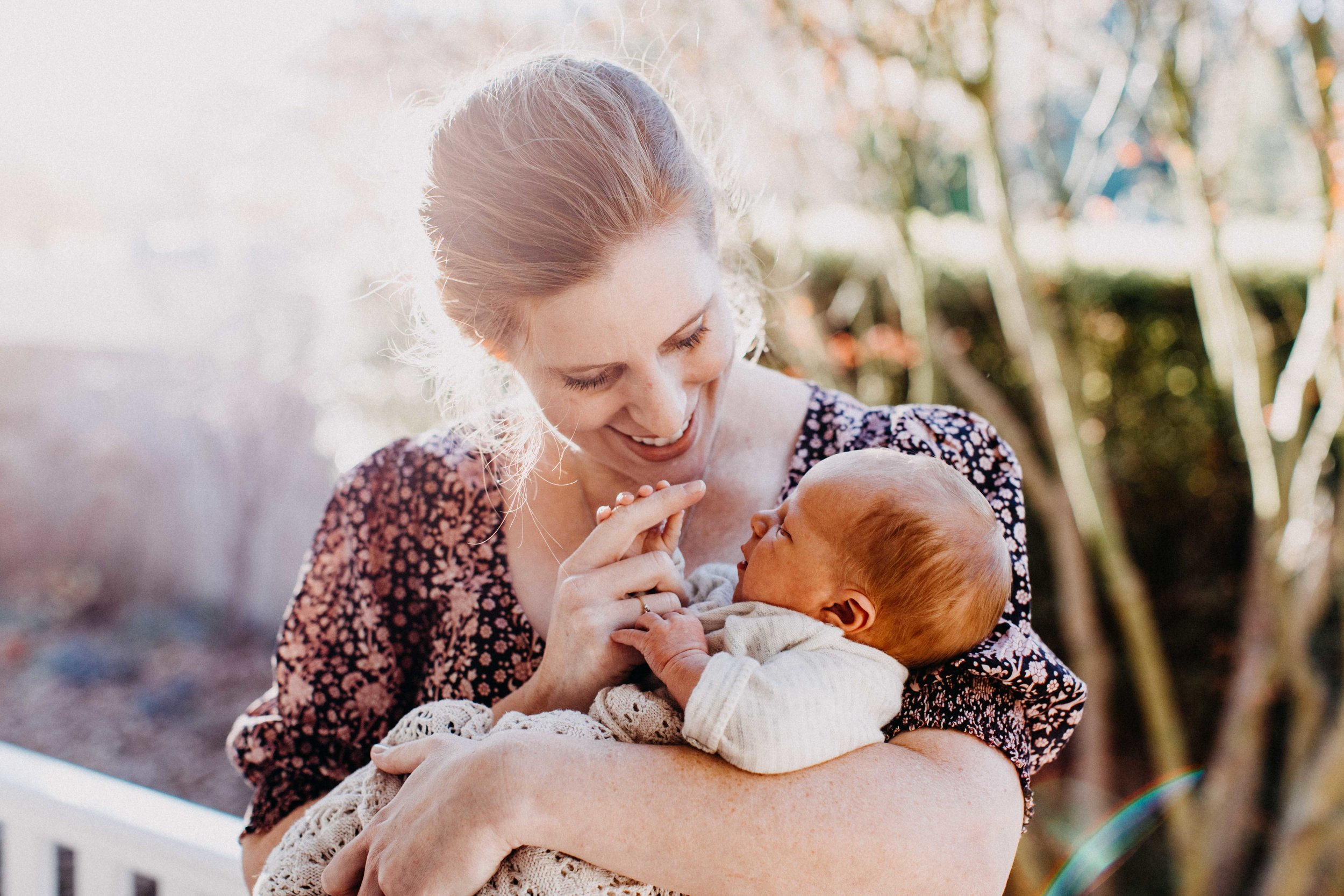 bowral-newborn-photographer-family-herrmann-southern-highlands-38.jpg