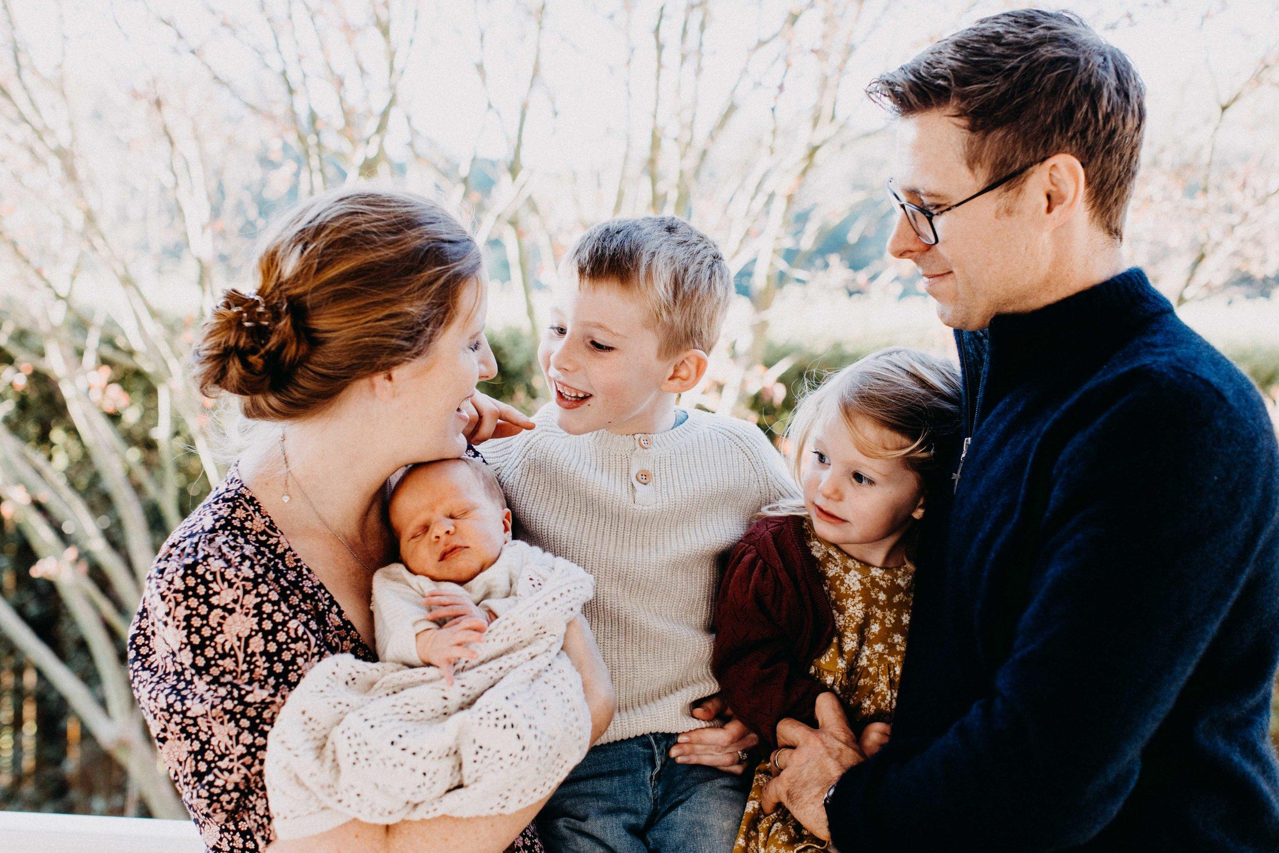 bowral-newborn-photographer-family-herrmann-southern-highlands-41.jpg