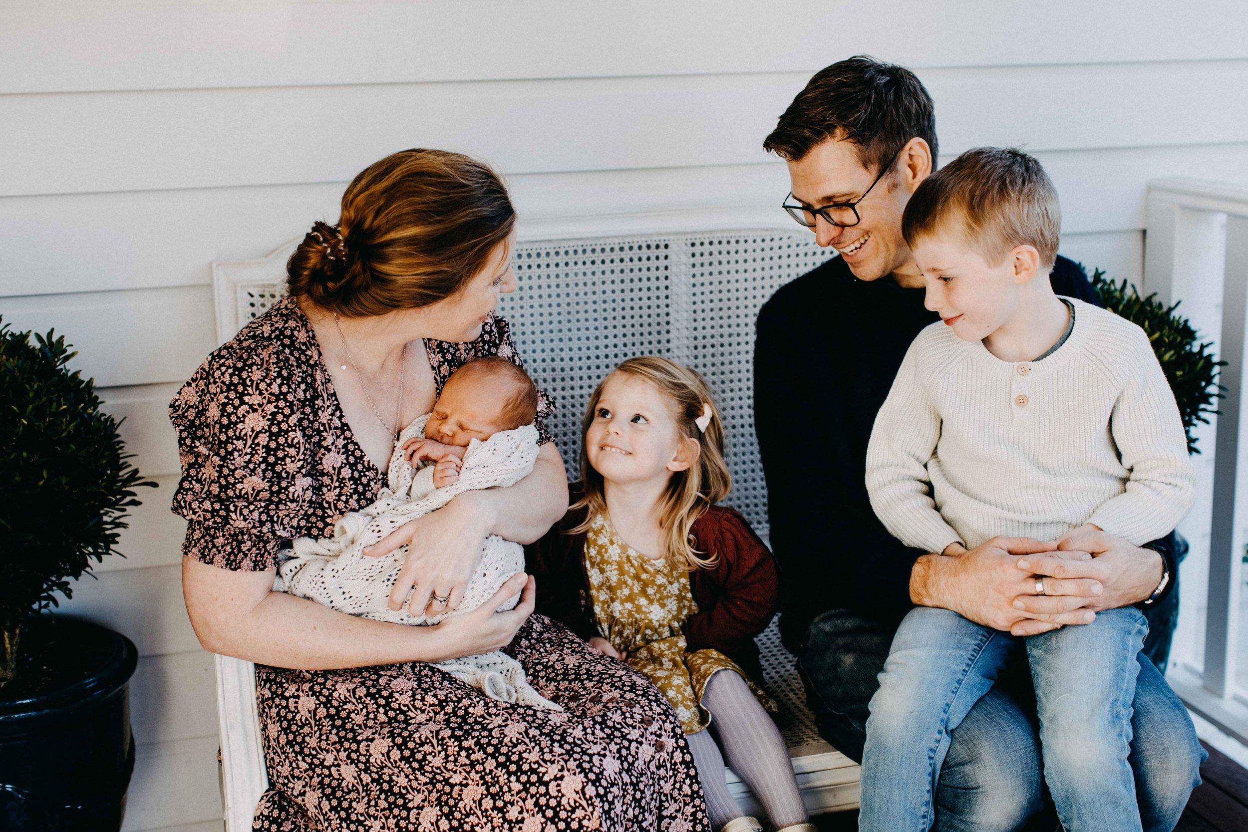 bowral-newborn-photographer-family-herrmann-southern-highlands-42.jpg