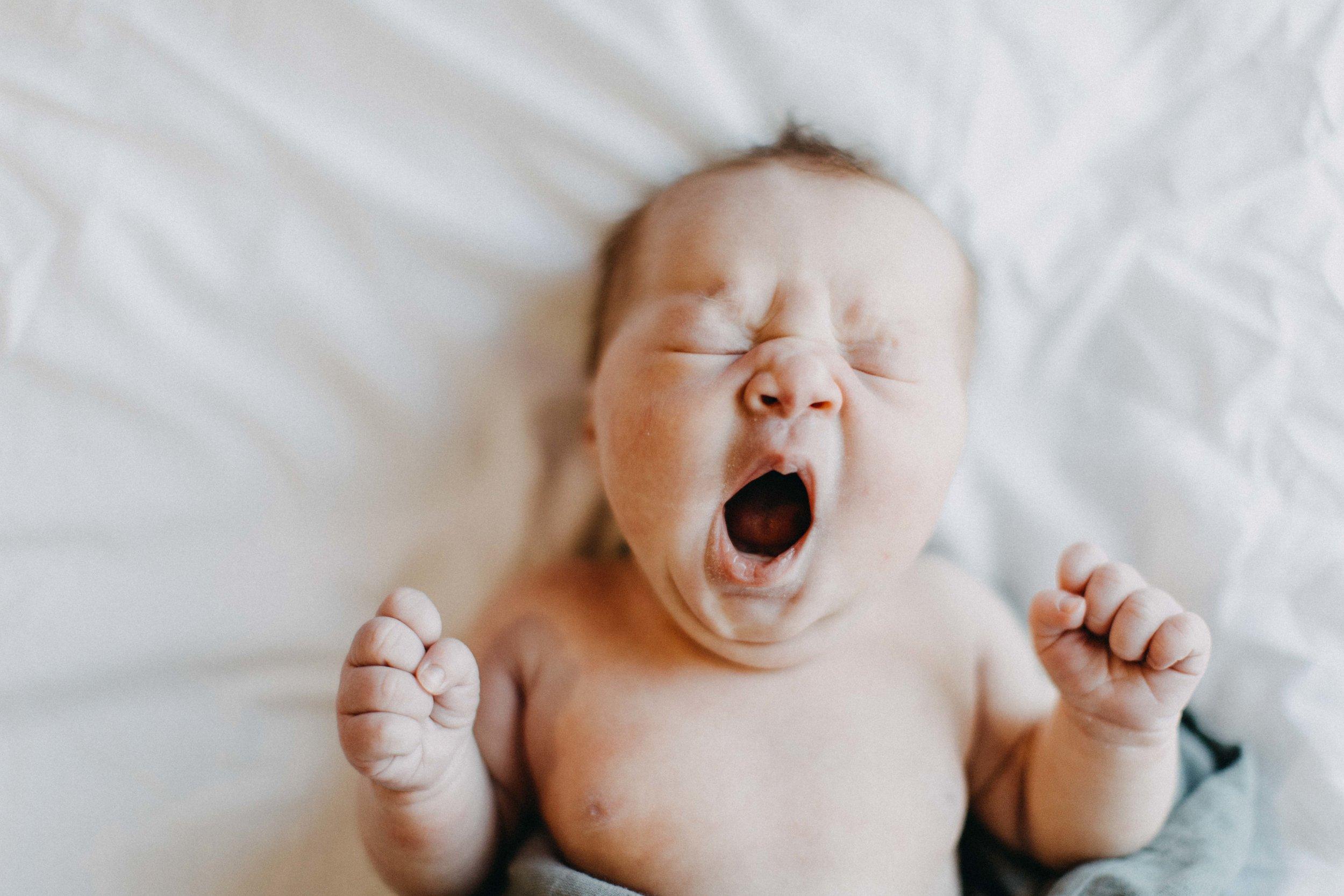 mittagong-newborn-photography-camden-macarthur-www.emilyobrienphotography.net-32.jpg