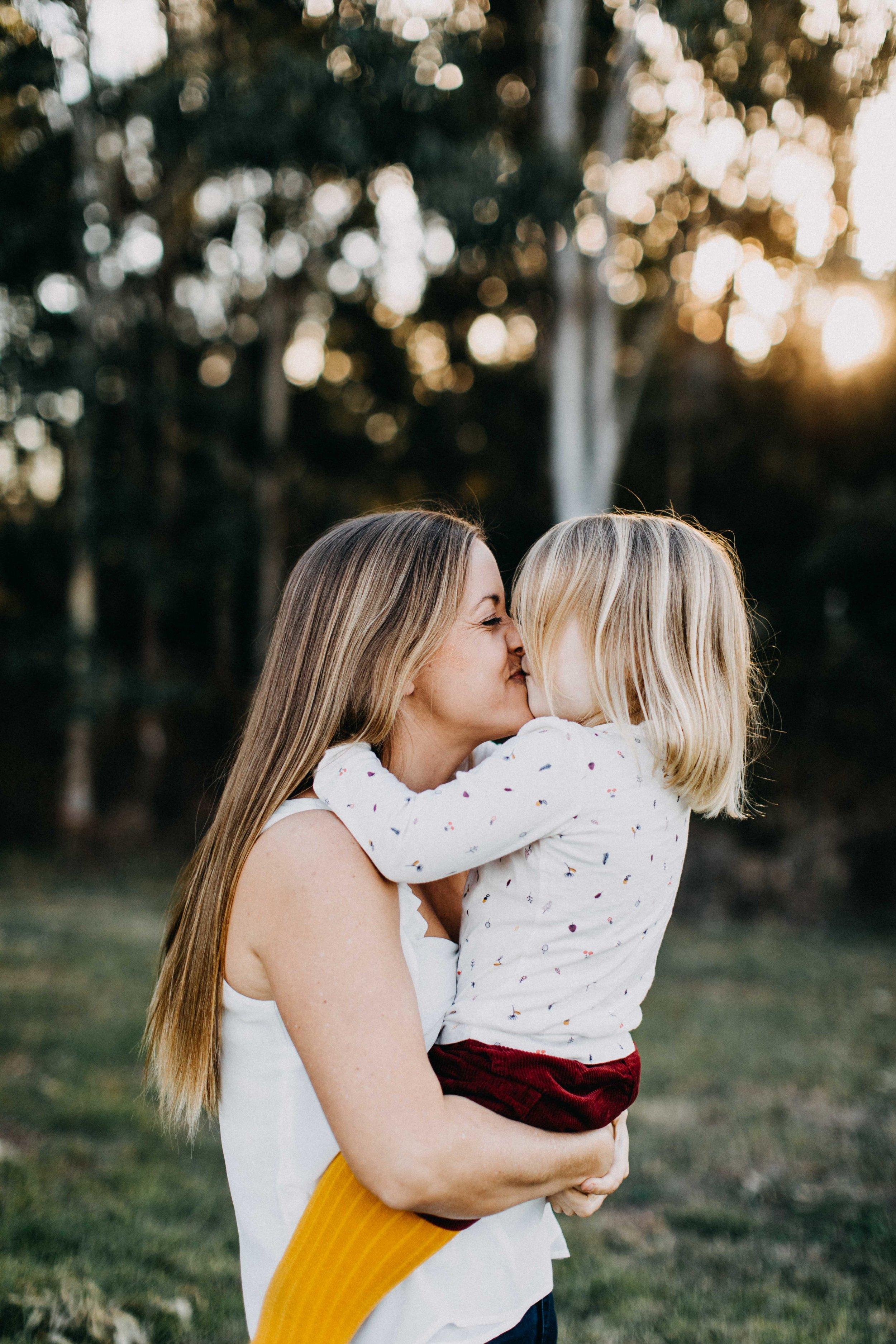 camden-family-photography-boot-family-session-10.jpg