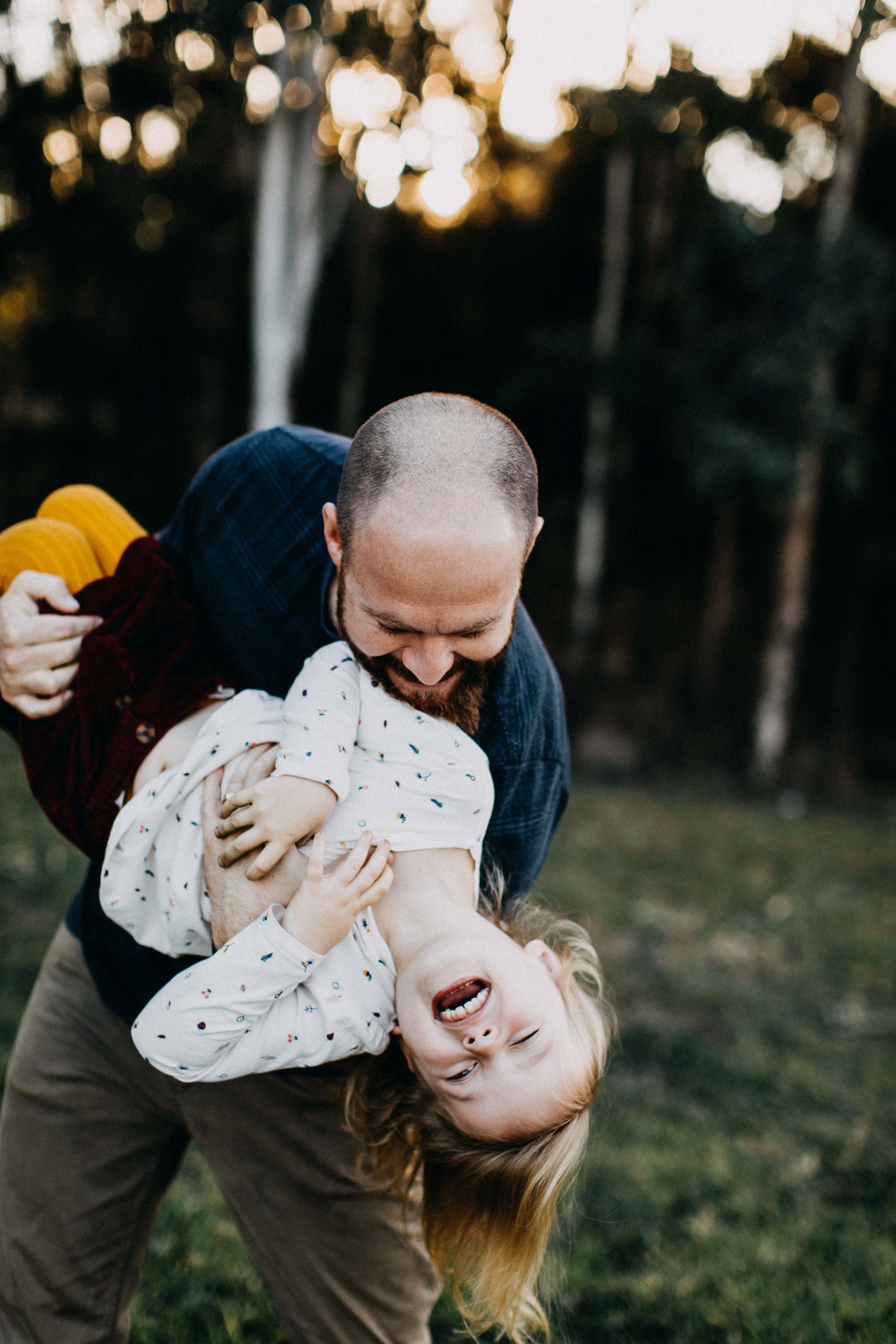 camden-family-photography-boot-family-session-15.jpg