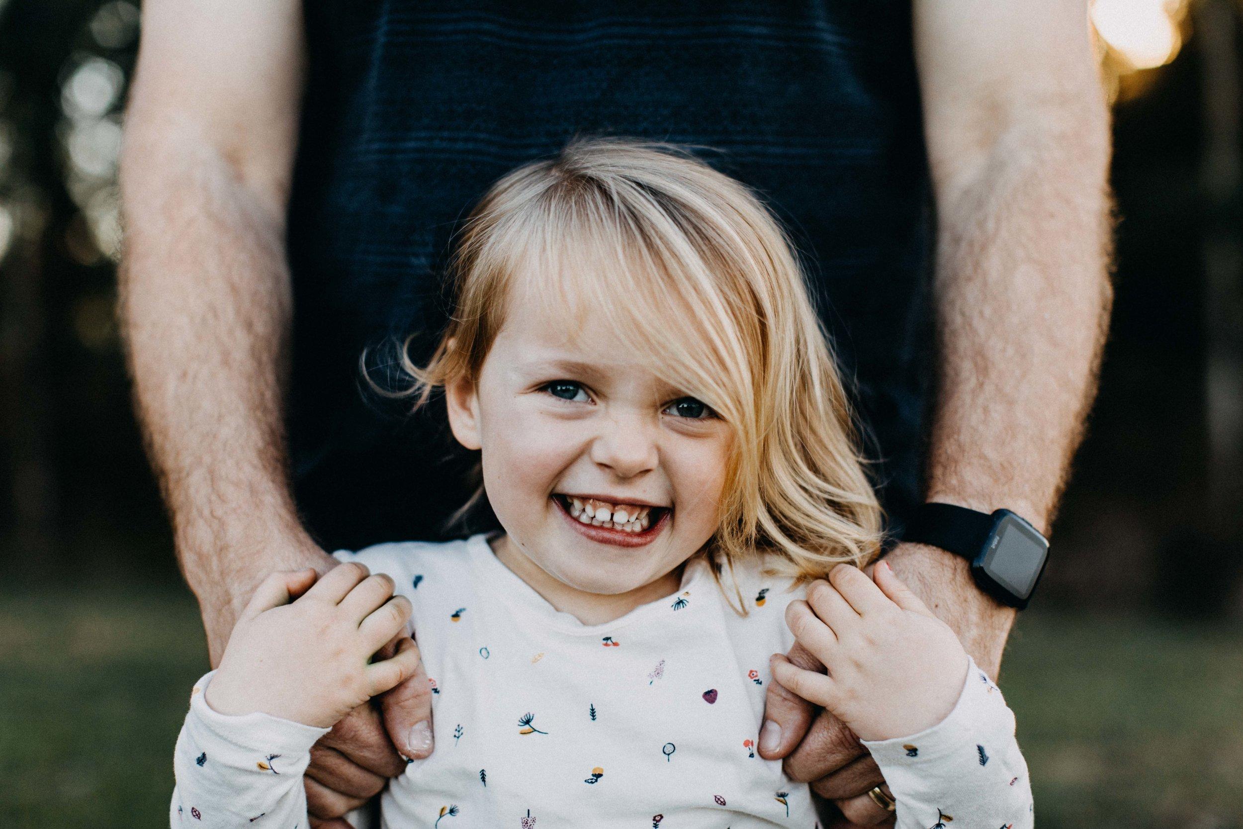 camden-family-photography-boot-family-session-16.jpg