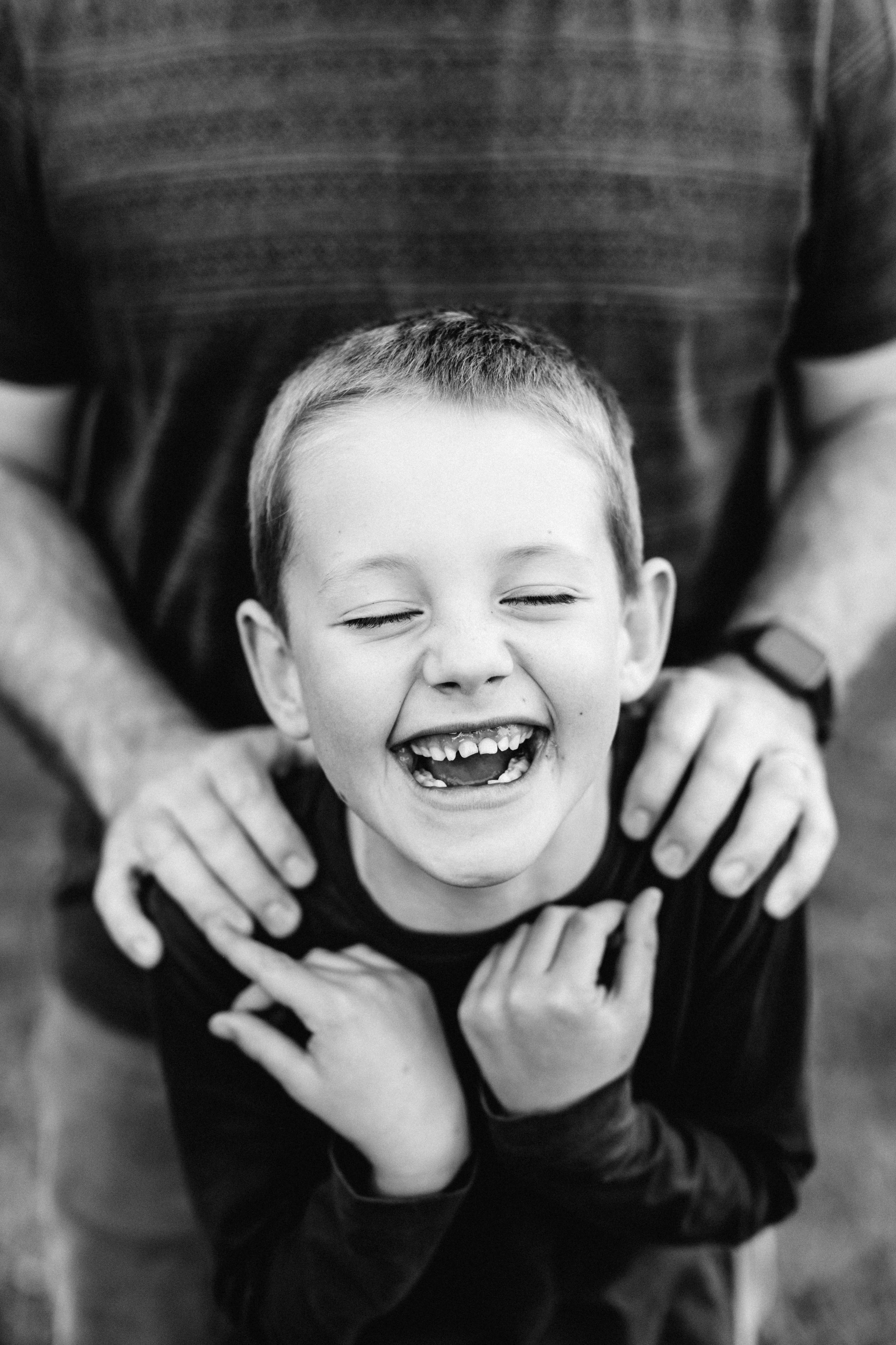camden-family-photography-boot-family-session-21.jpg