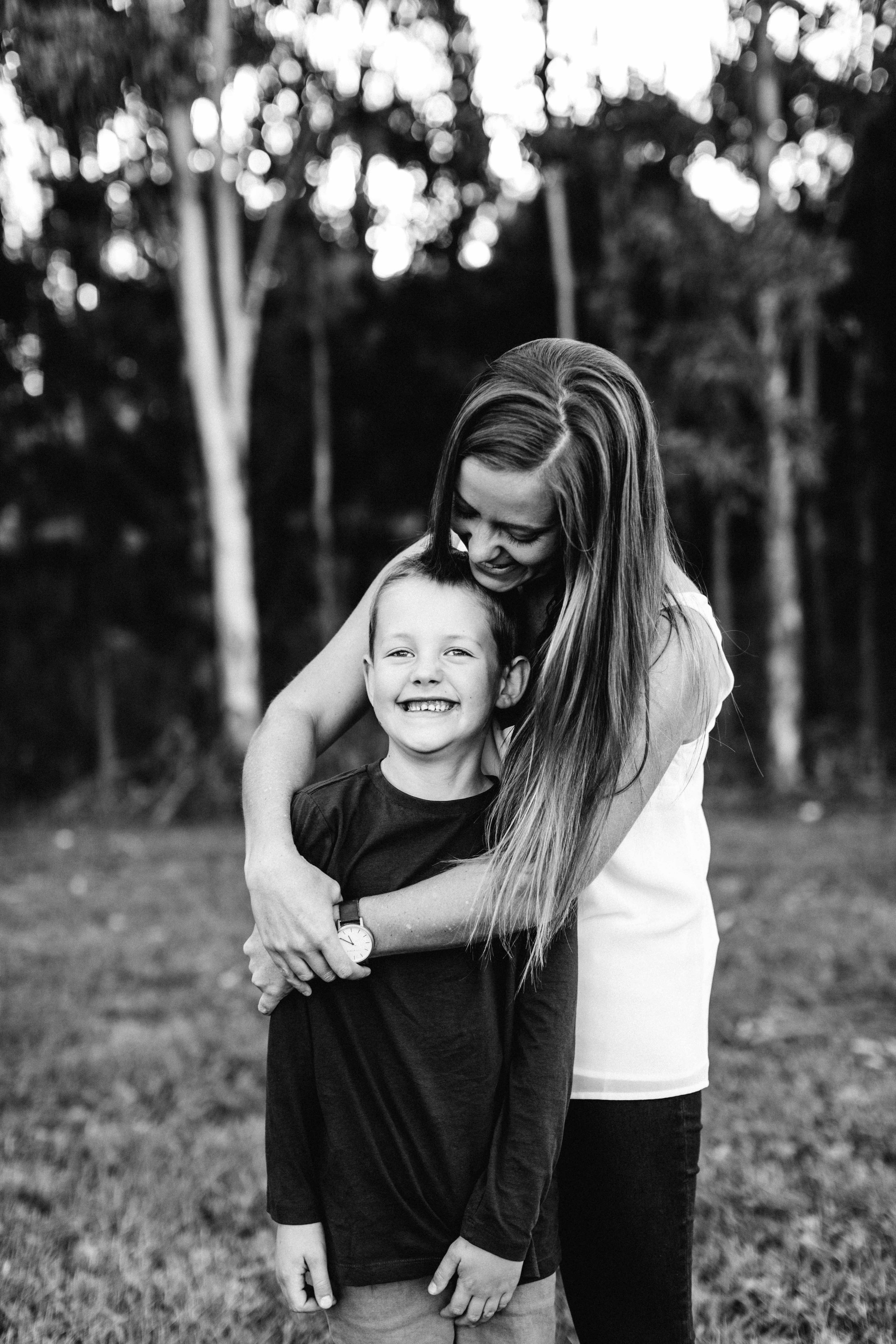 camden-family-photography-boot-family-session-23.jpg