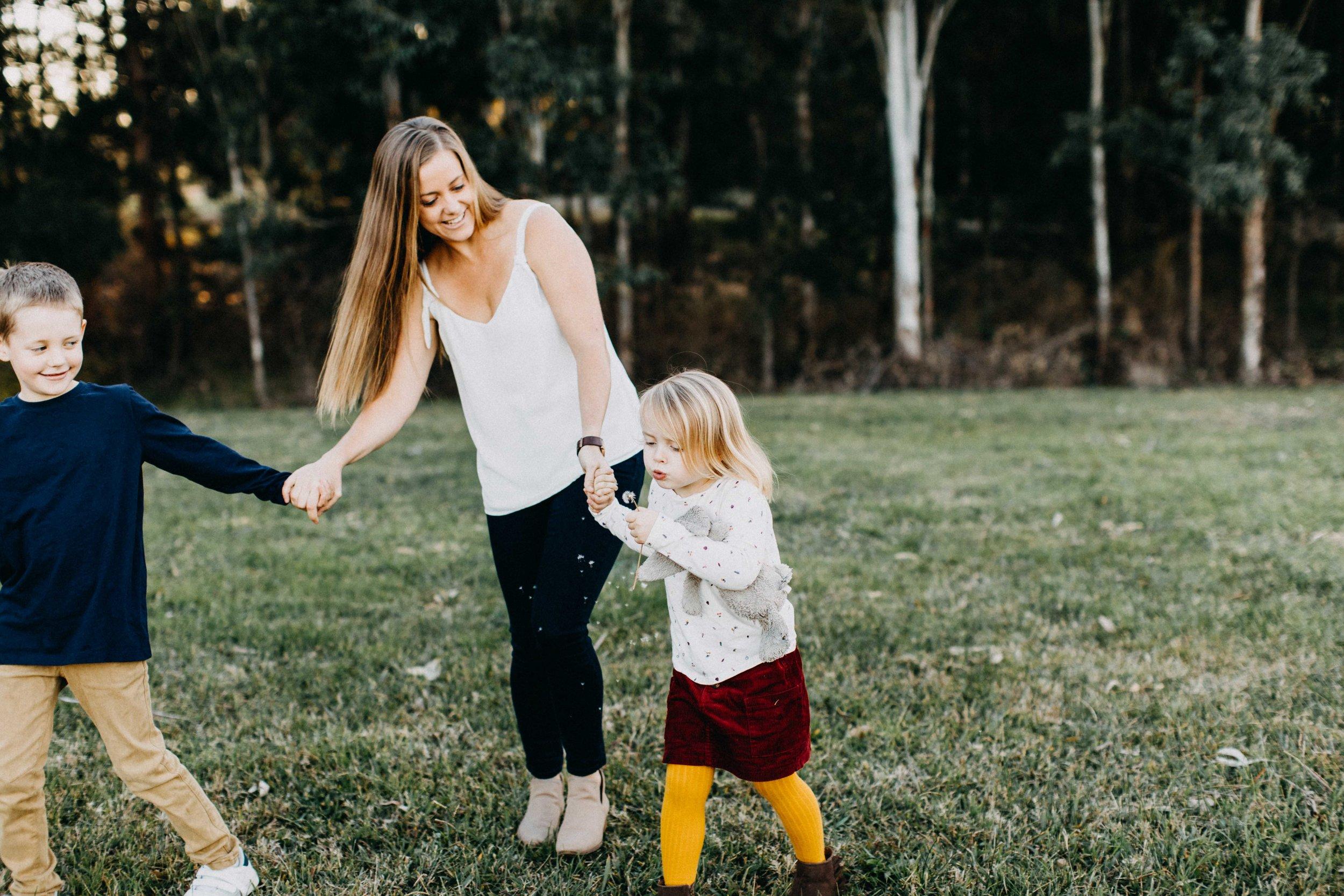camden-family-photography-boot-family-session-27.jpg