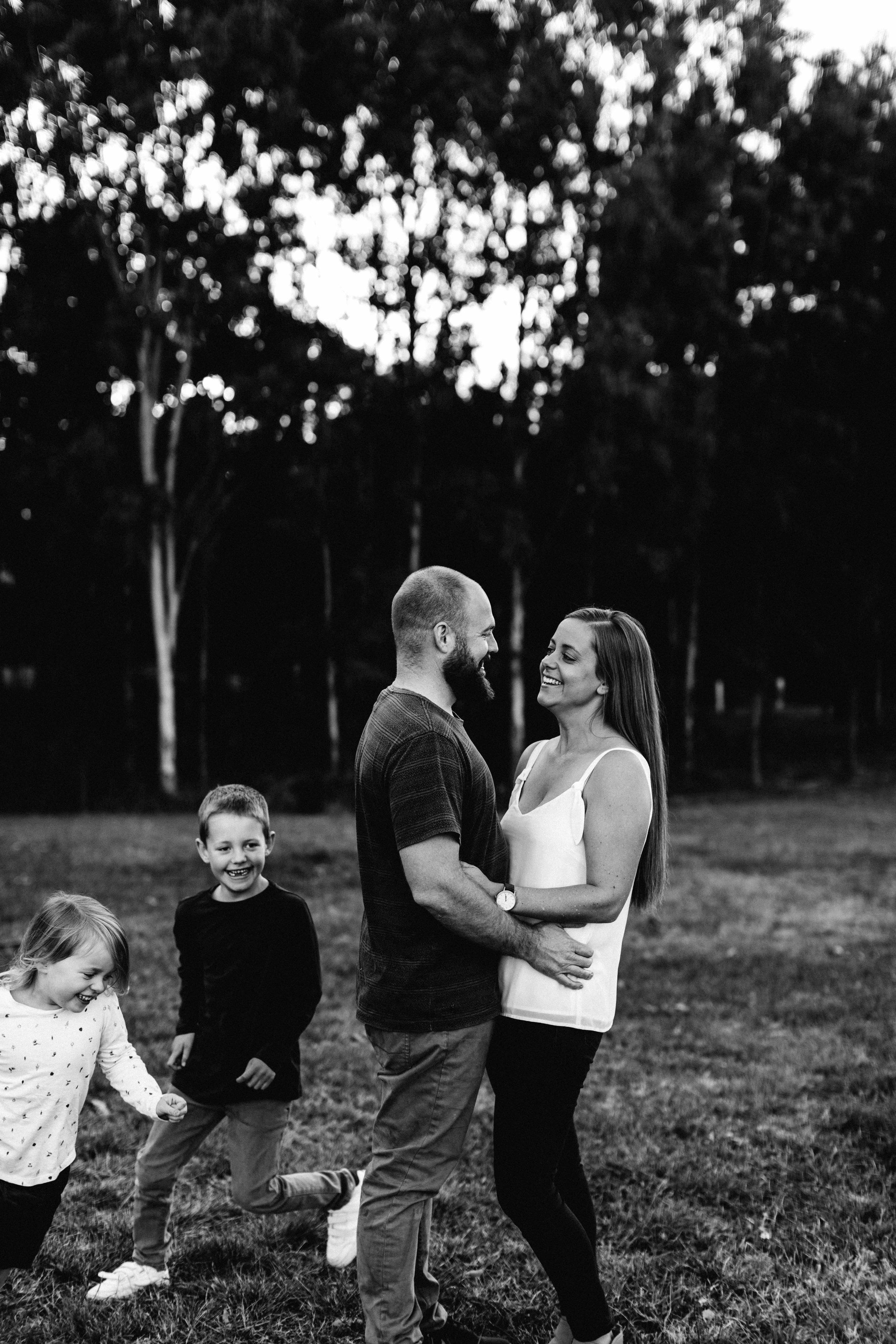 camden-family-photography-boot-family-session-31.jpg