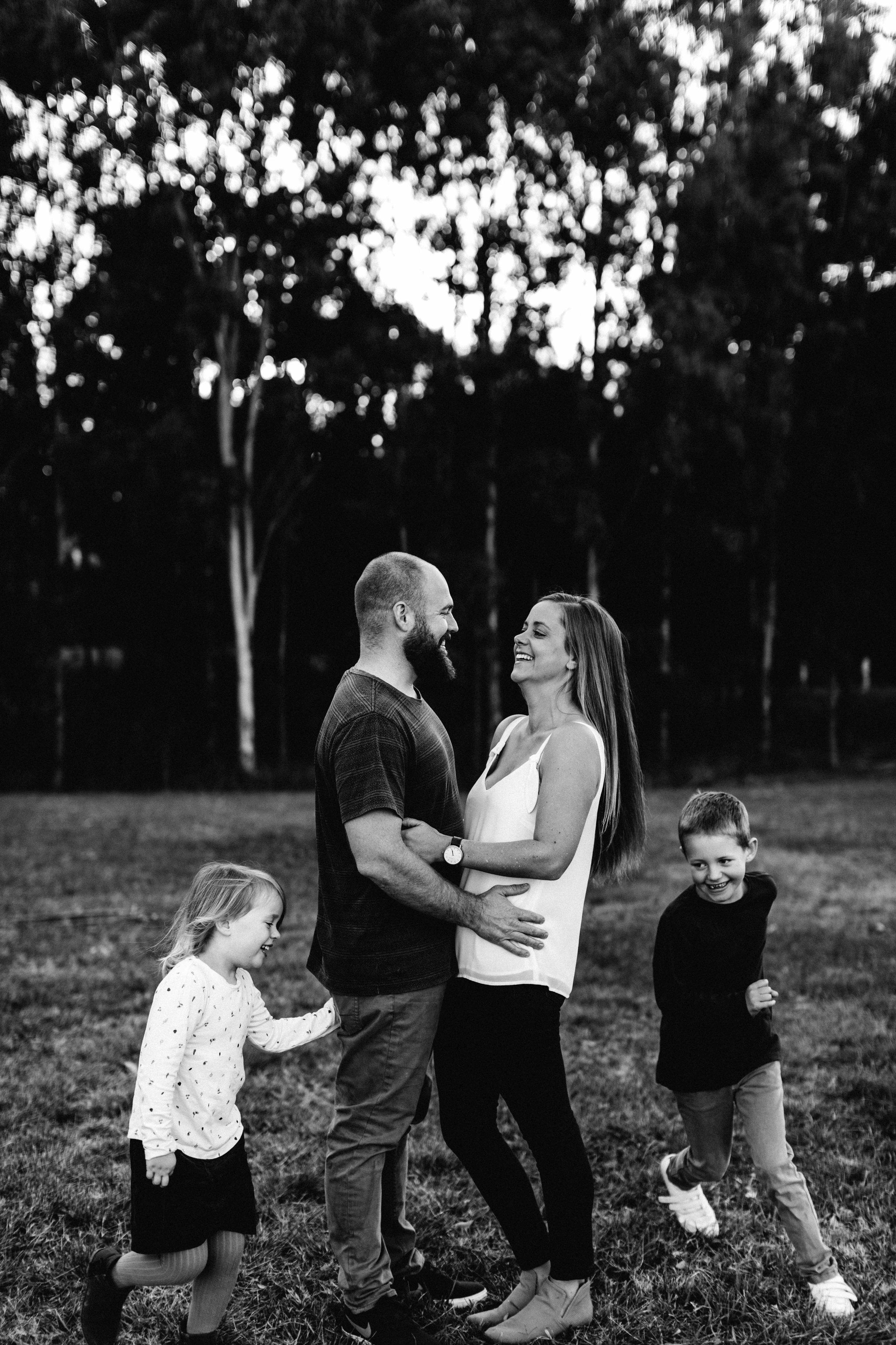 camden-family-photography-boot-family-session-32.jpg