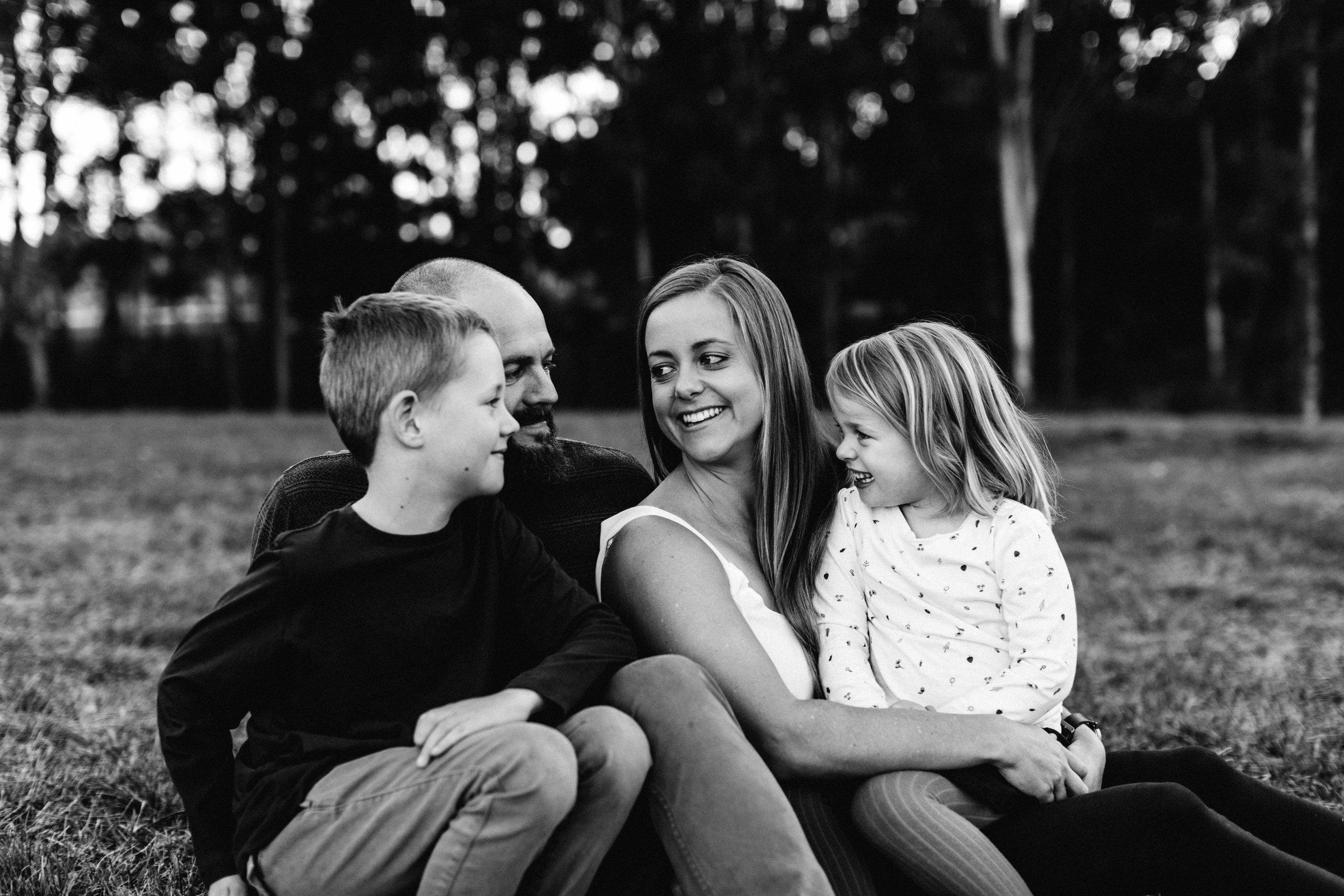 camden-family-photography-boot-family-session-33.jpg
