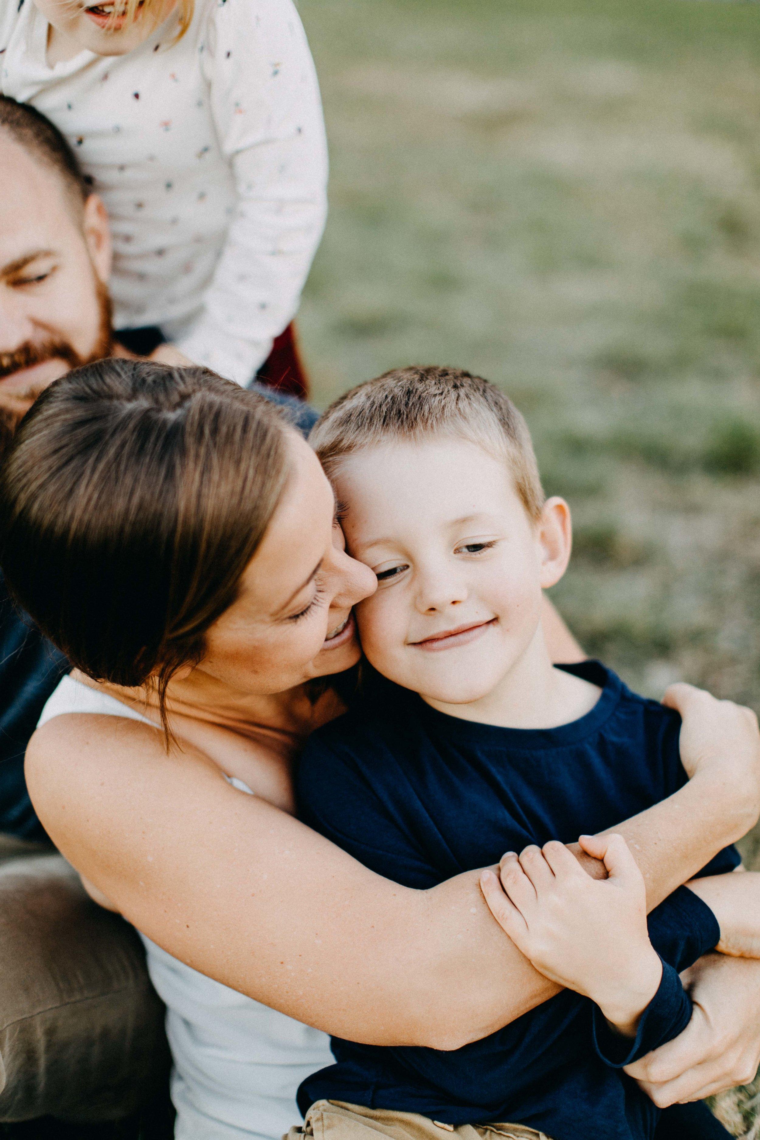 camden-family-photography-boot-family-session-38.jpg