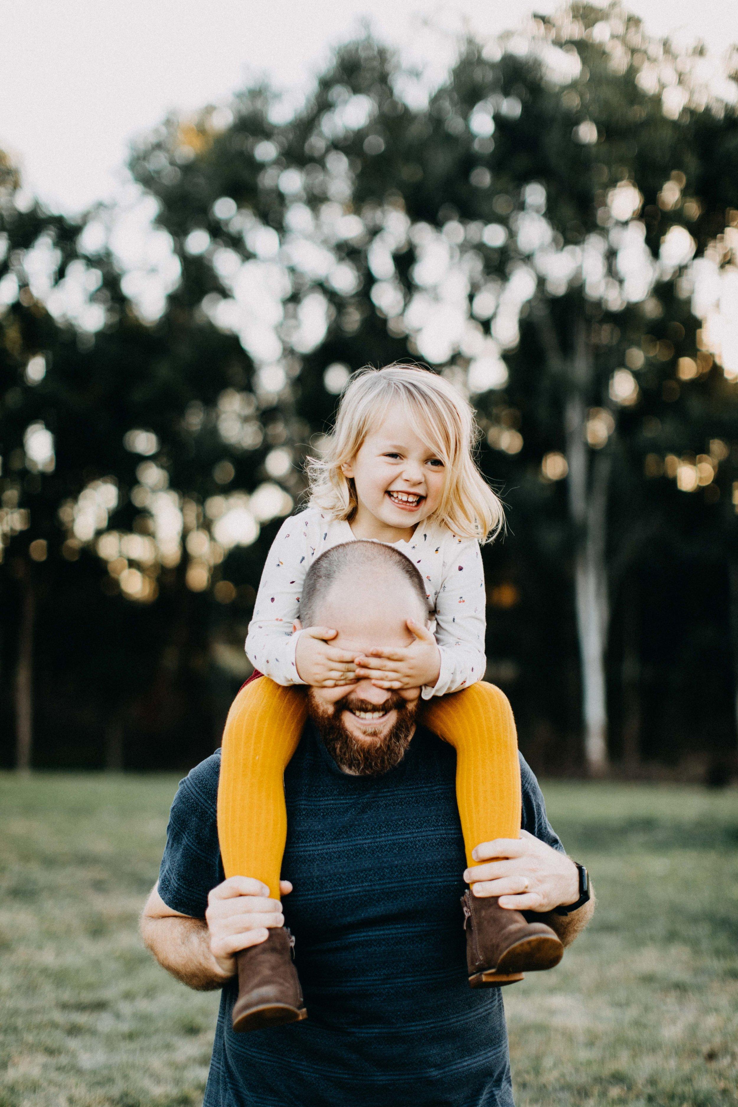 camden-family-photography-boot-family-session-39.jpg