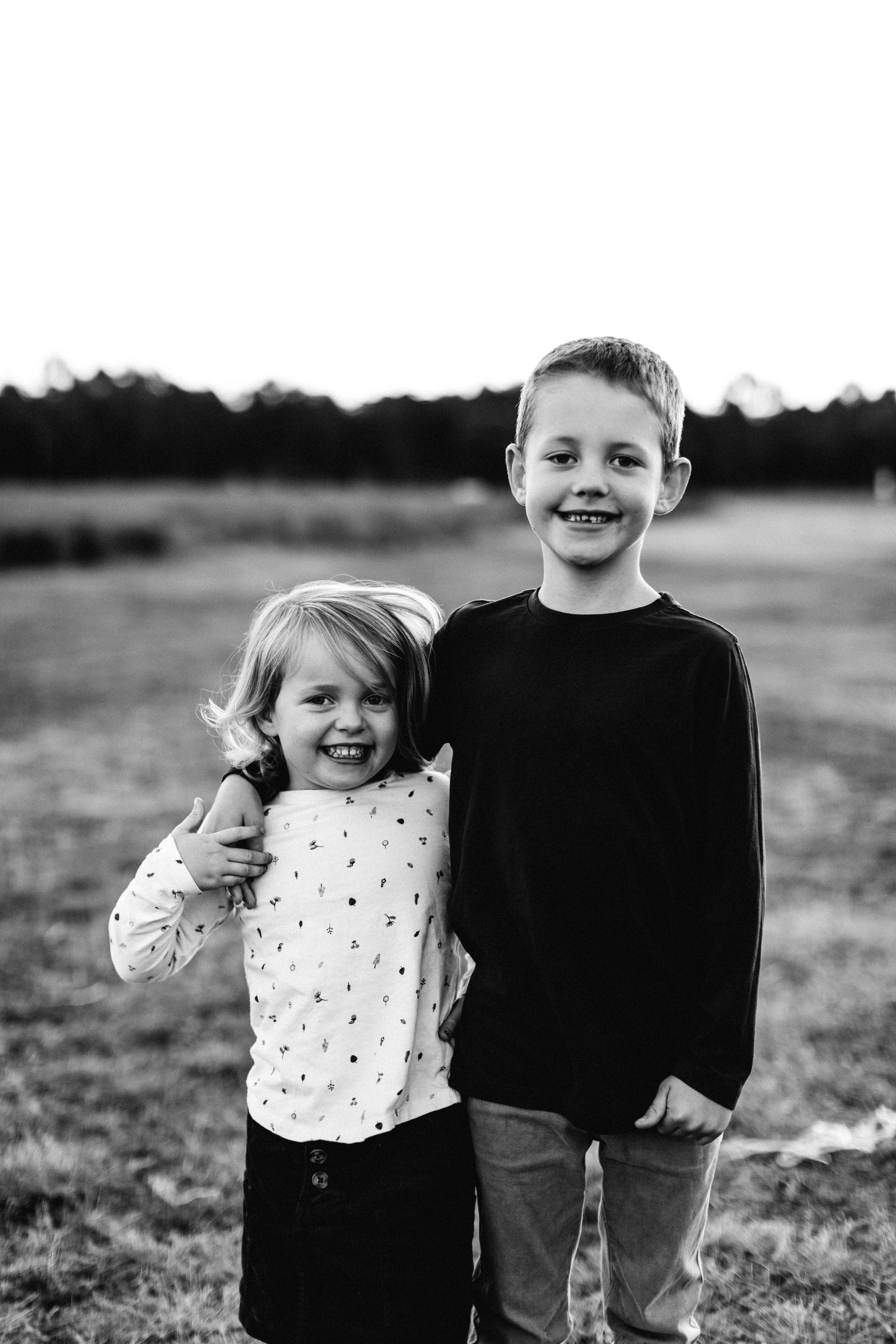 camden-family-photography-boot-family-session-43.jpg