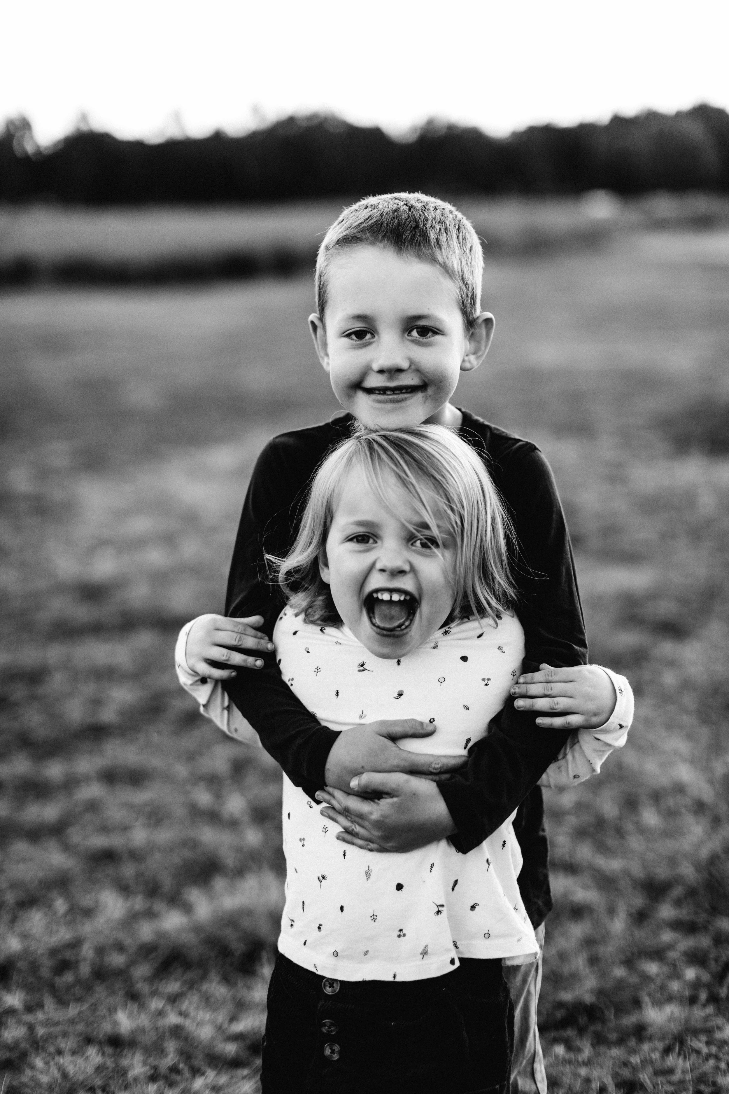 camden-family-photography-boot-family-session-44.jpg