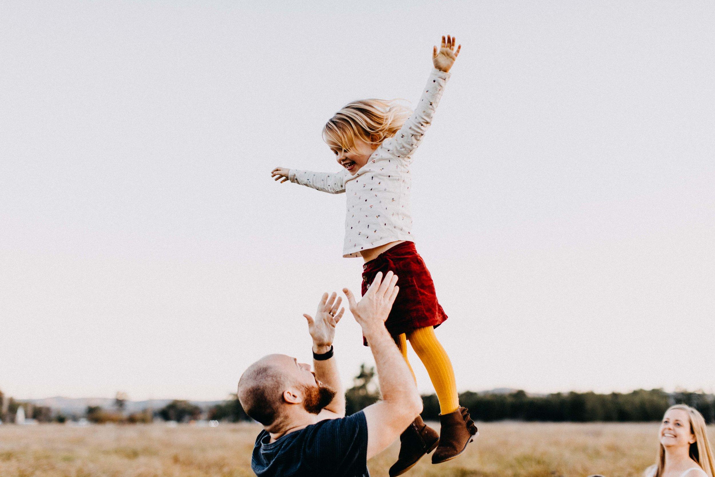 camden-family-photography-boot-family-session-46.jpg