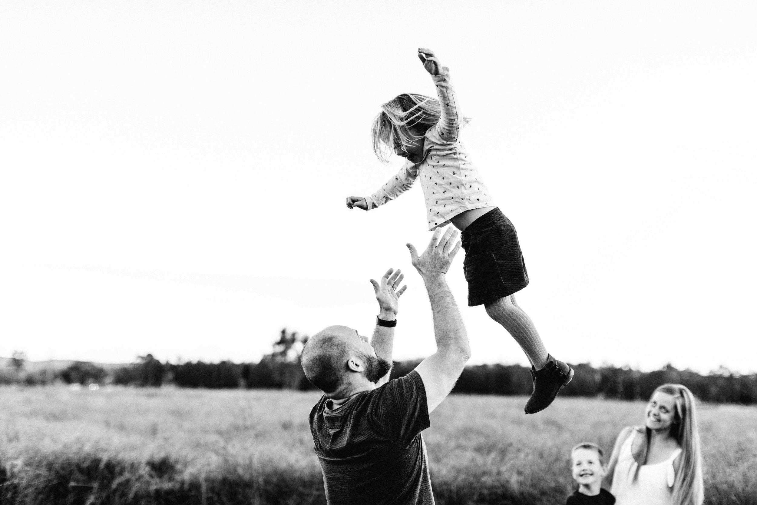 camden-family-photography-boot-family-session-47.jpg