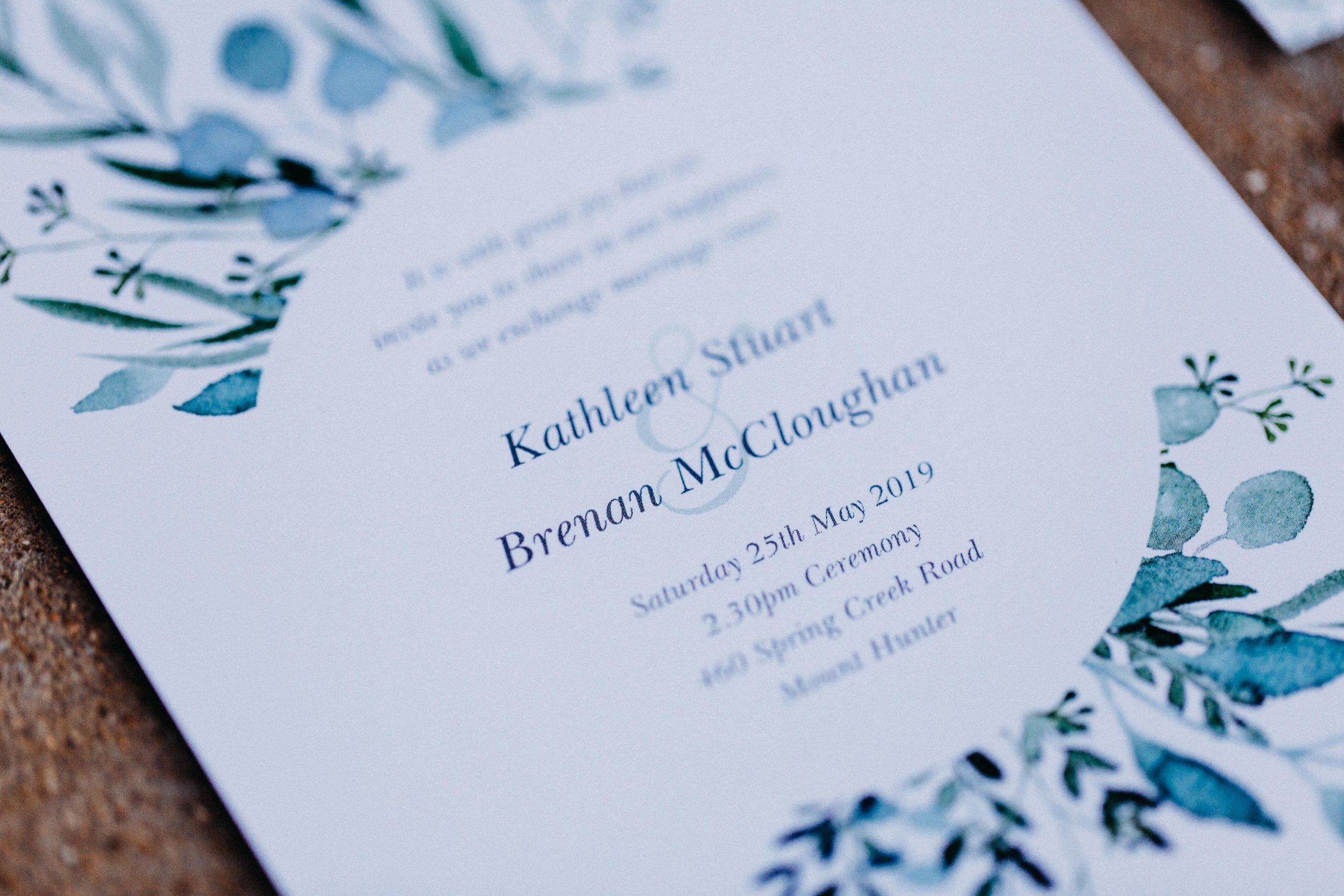 mount-hunter-wedding-kathleen-brenan-www.emilyobrienphotography.net -1.jpg