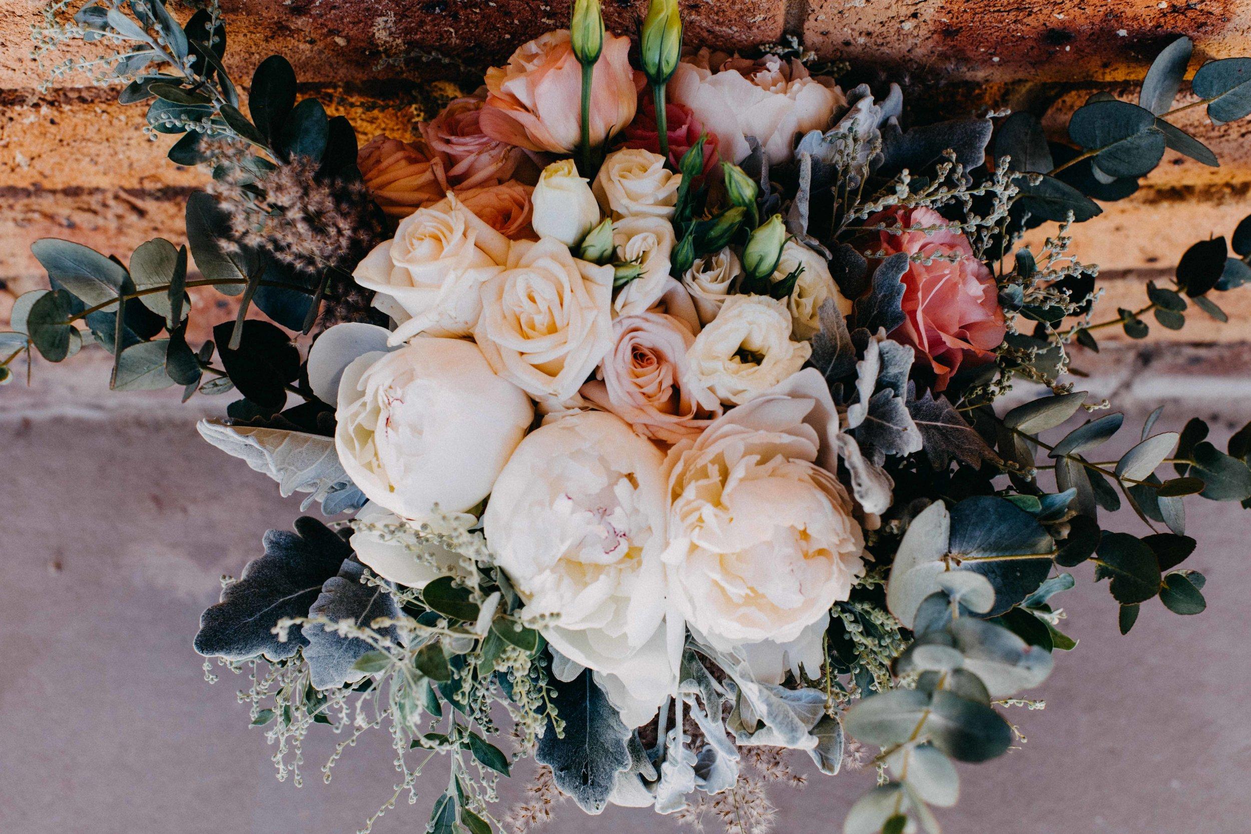 mount-hunter-wedding-kathleen-brenan-www.emilyobrienphotography.net -10.jpg