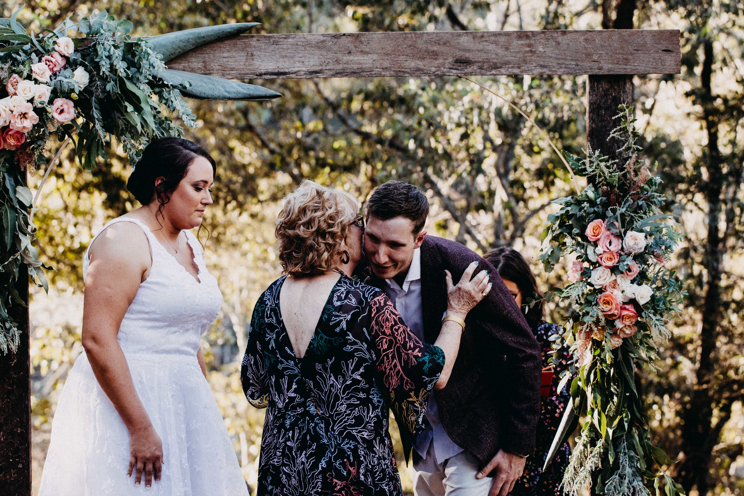 mount-hunter-wedding-kathleen-brenan-www.emilyobrienphotography.net -26.jpg