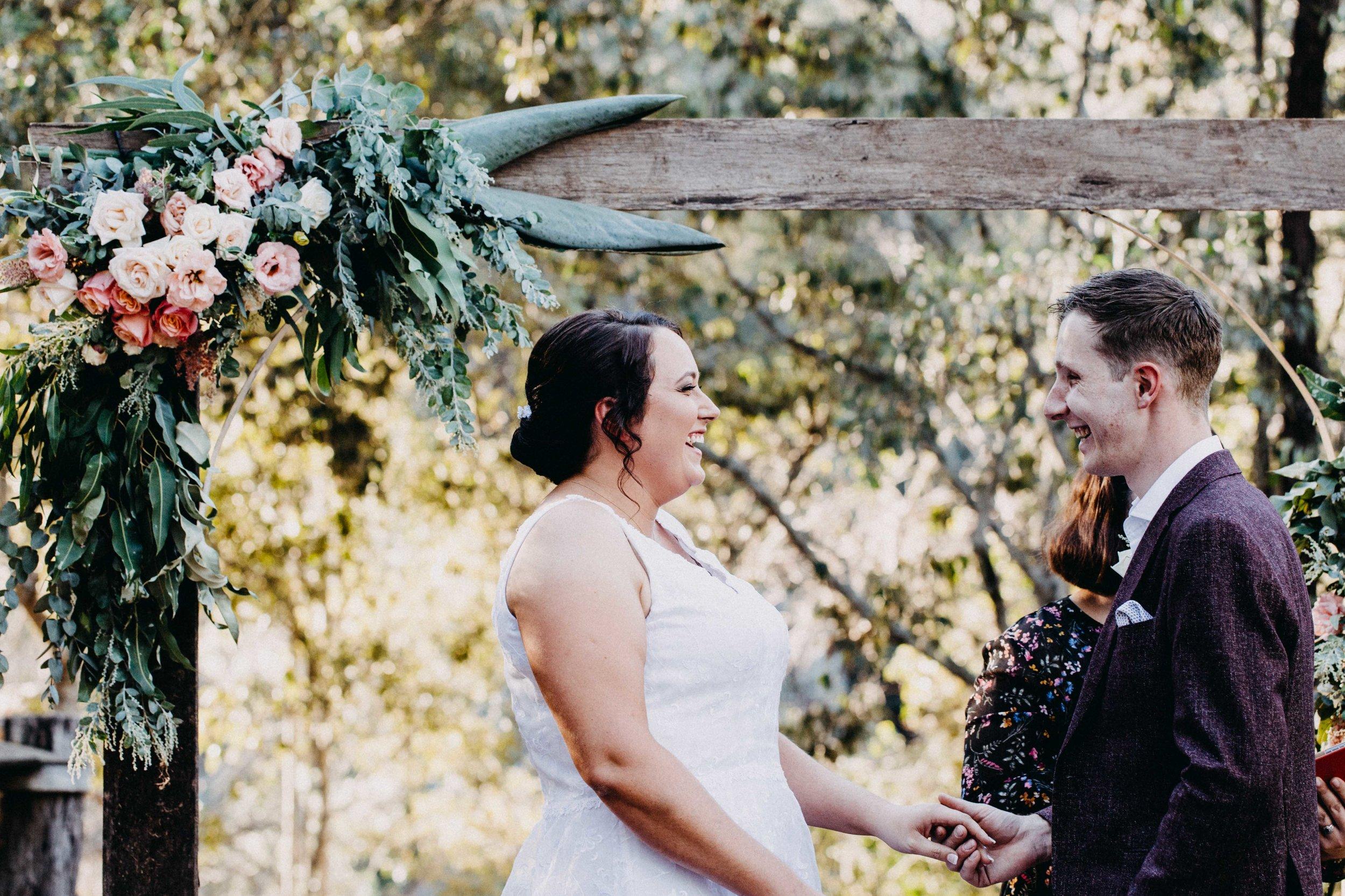 mount-hunter-wedding-kathleen-brenan-www.emilyobrienphotography.net -27.jpg
