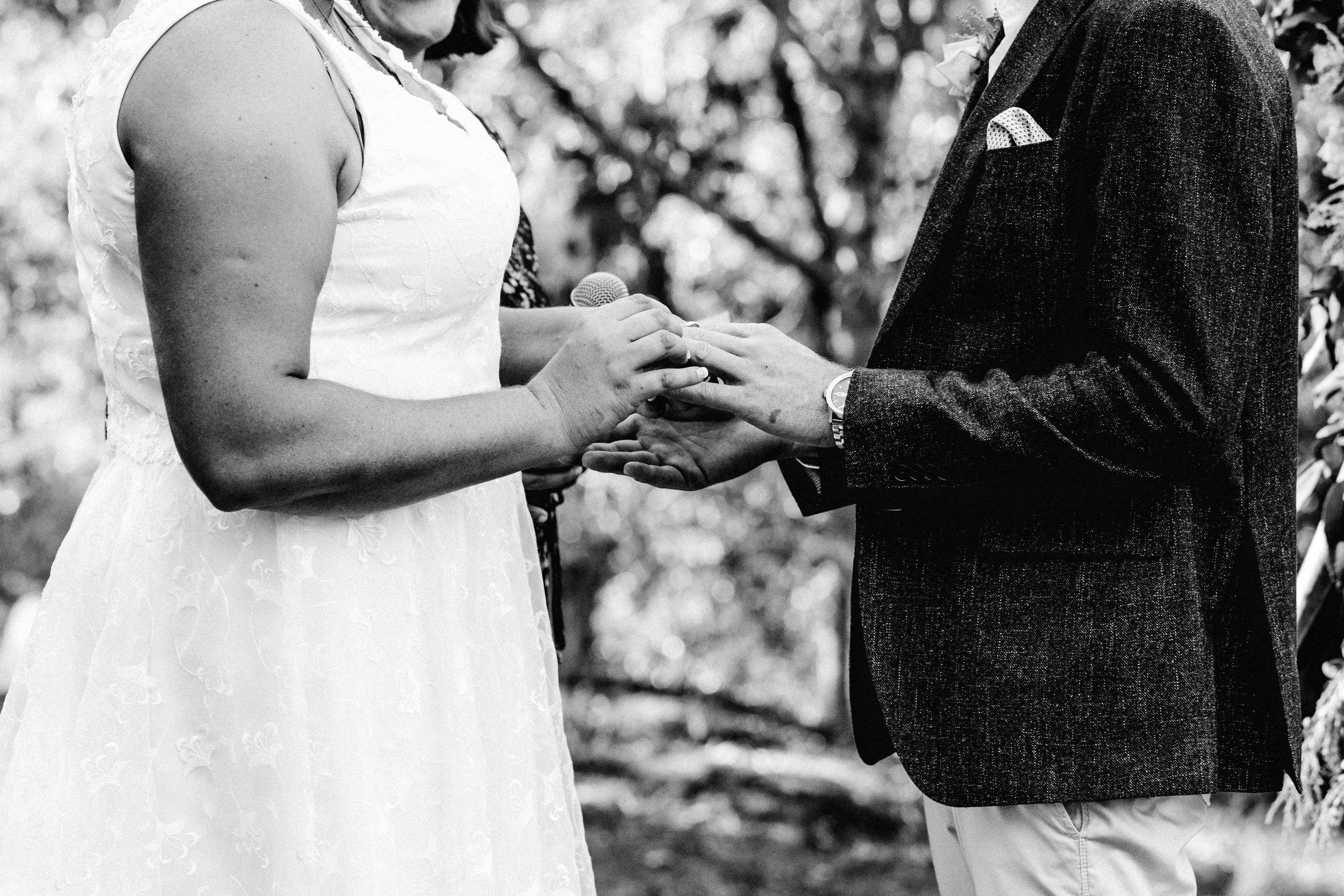 mount-hunter-wedding-kathleen-brenan-www.emilyobrienphotography.net -28.jpg