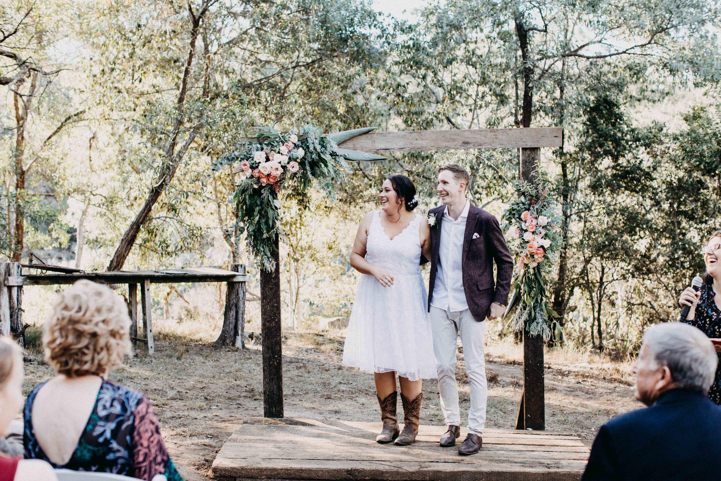 mount-hunter-wedding-kathleen-brenan-www.emilyobrienphotography.net -30.jpg