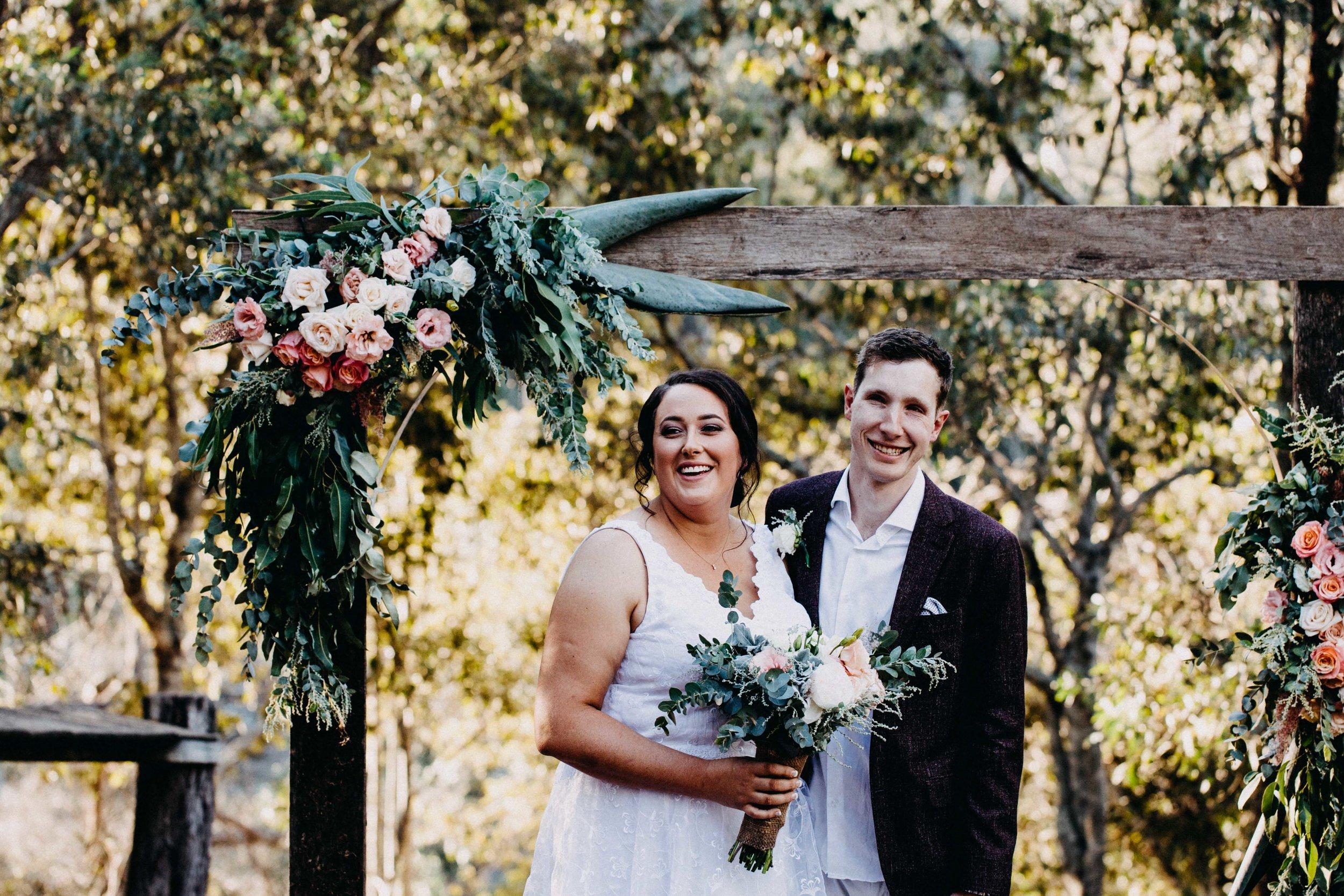 mount-hunter-wedding-kathleen-brenan-www.emilyobrienphotography.net -31.jpg